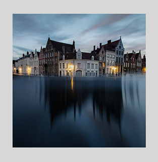 Photo trip to Bruges - come and join me!