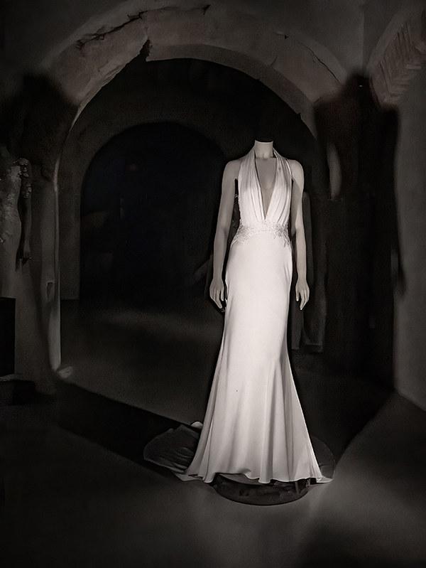 Les ombres de la femme sans tête... 48431908287_124f5ccf83_c