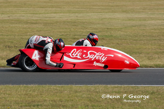 BSCC-#4-ANDY-PEACH-KEN-EDWARDS-LIFE-SAFETY-MOTORSPORT-YAMAHA-LCR-21-7-19-SNETTERTON-(3)