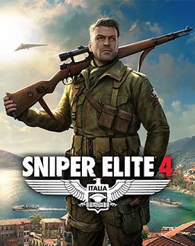 Sniper_Elite_4_cover_art