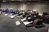 0a- Sauber Formel 1