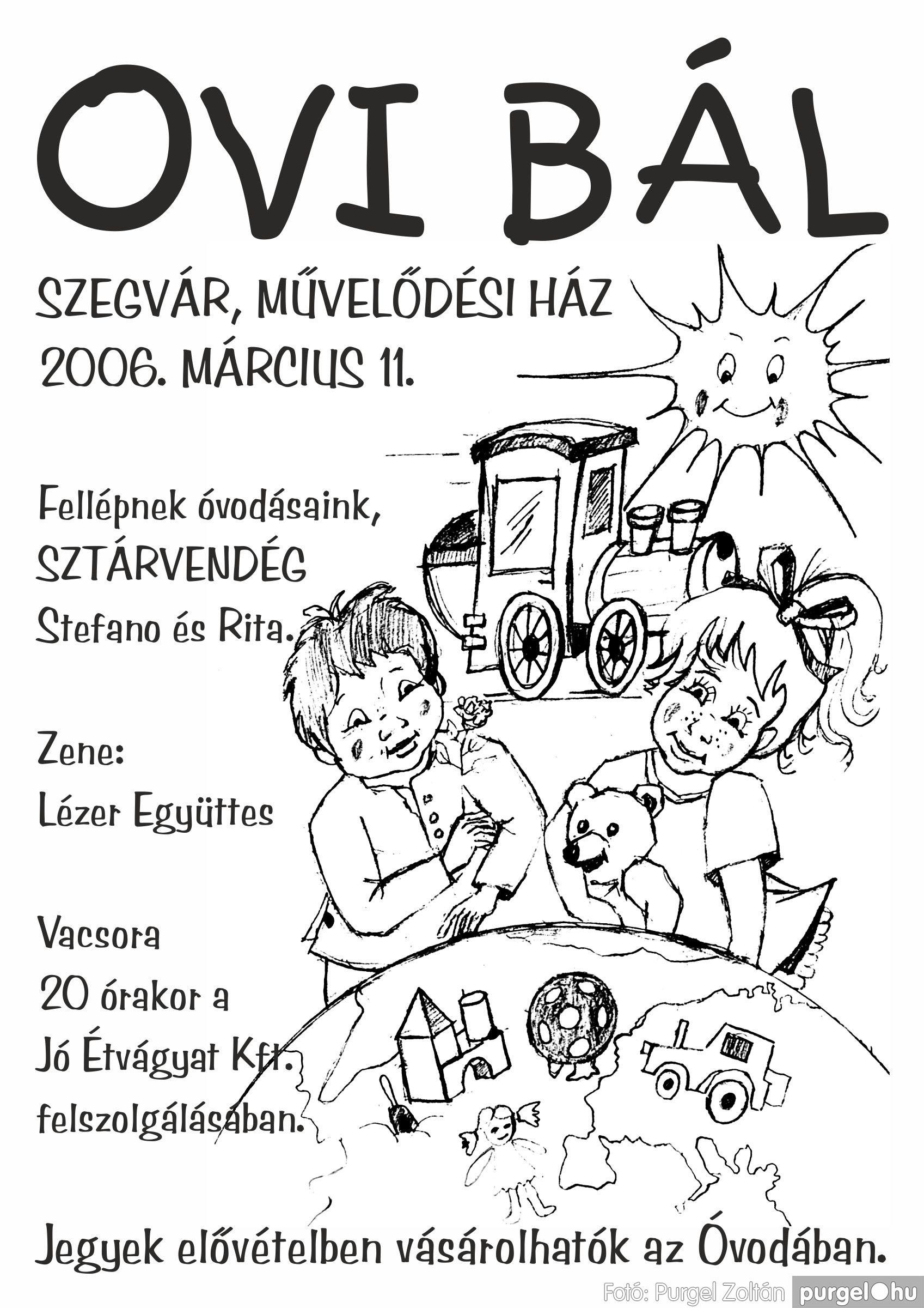 2006.03.11. Jótékonysági ovi bál 2006. - Készítette:PURGEL ZOLTÁN©.jpg