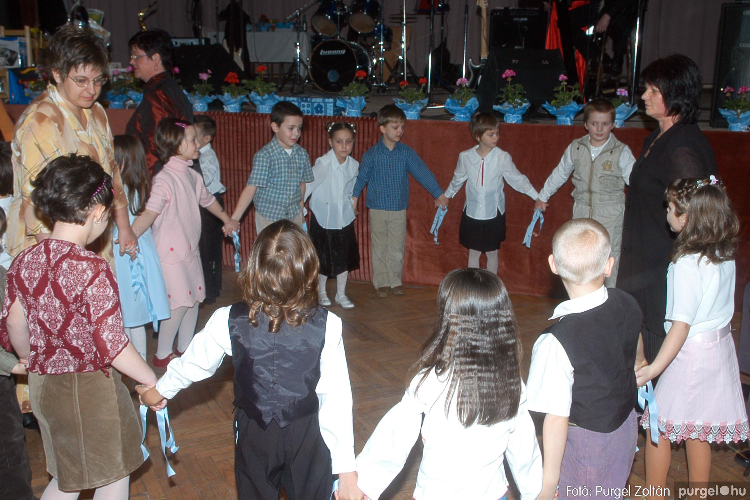 2006.03.11. 001 Kurca-parti Óvoda jótékonysági bál - Fotó:PURGEL ZOLTÁN© DSC_0015q.jpg