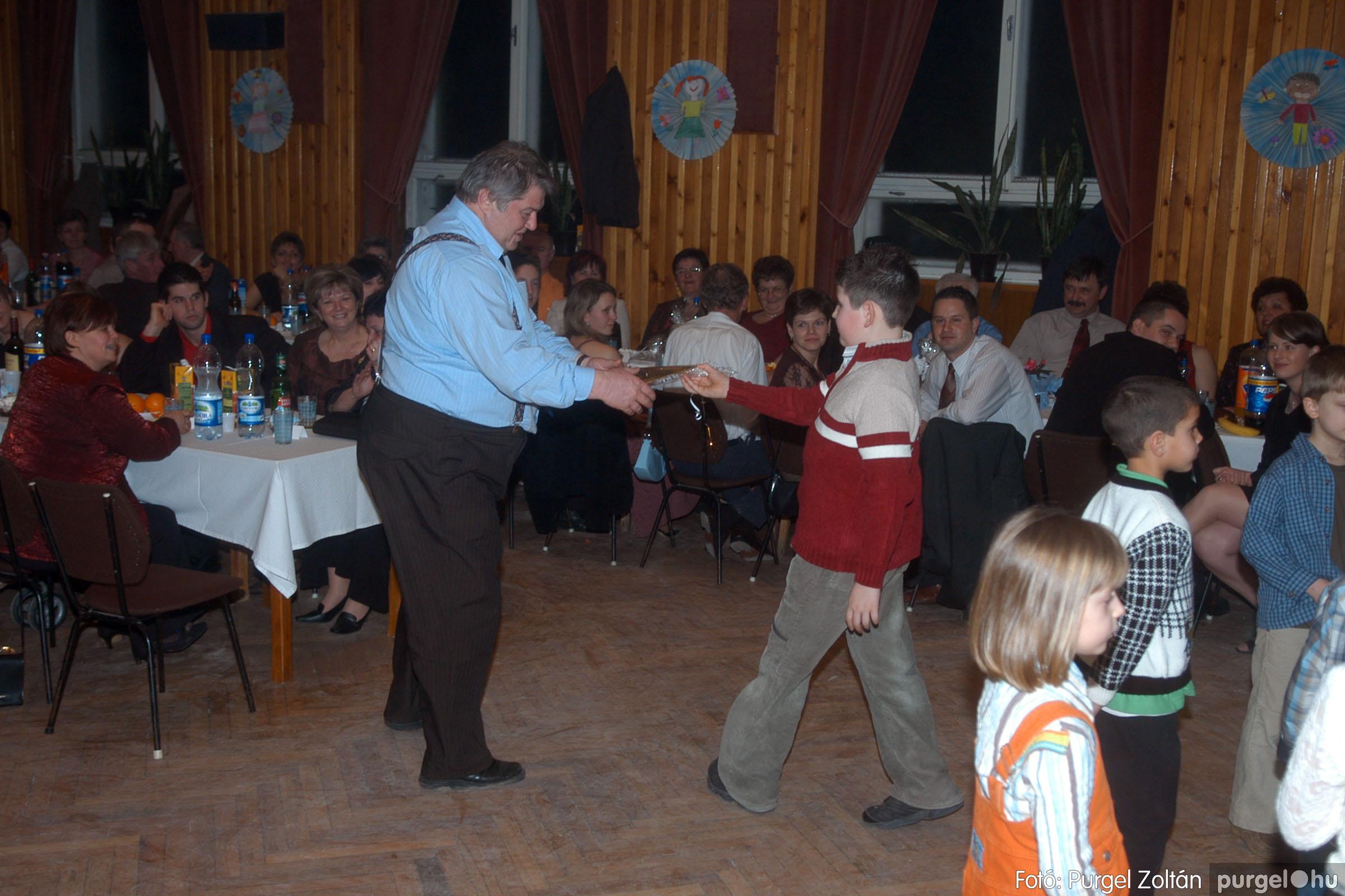 2006.03.11. 087 Kurca-parti Óvoda jótékonysági bál - Fotó:PURGEL ZOLTÁN© DSC_0189q.jpg