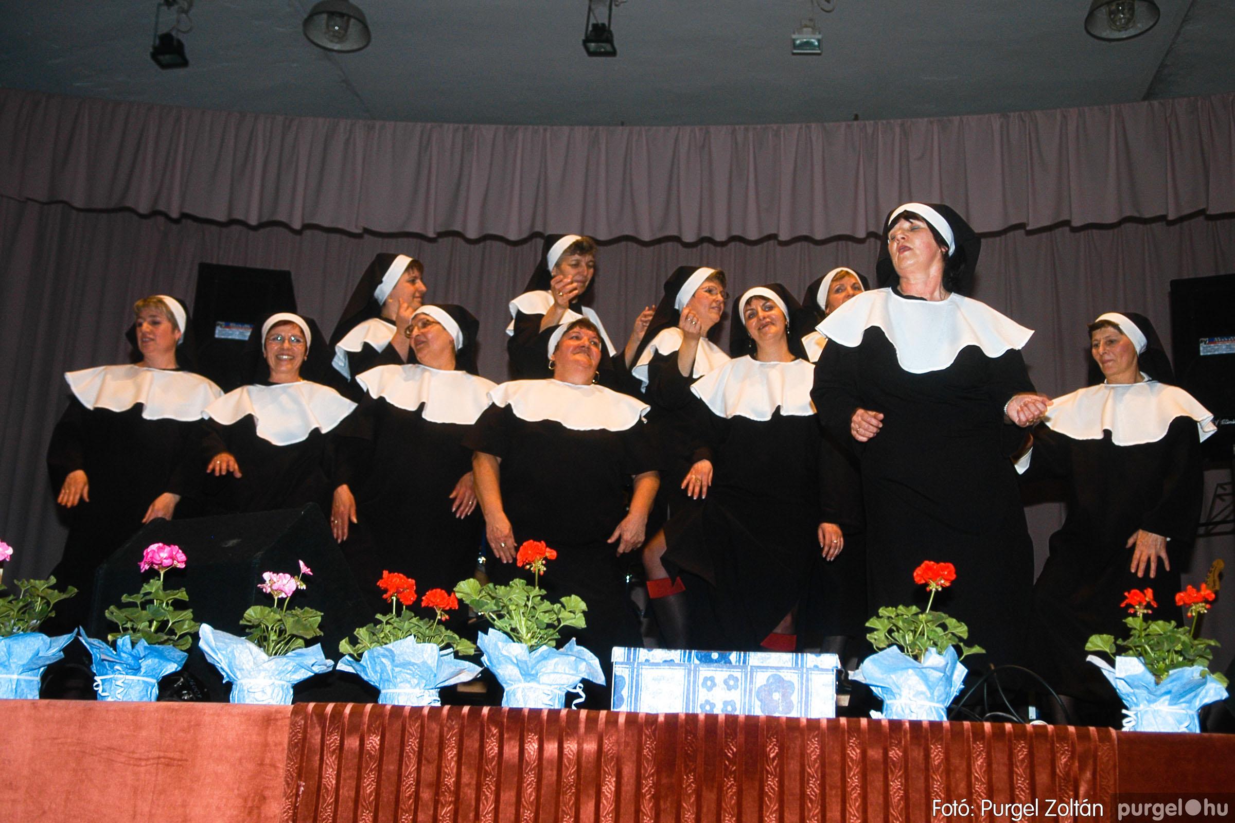 2006.03.11. 080 Kurca-parti Óvoda jótékonysági bál - Fotó:PURGEL ZOLTÁN© DSC_0172q.jpg