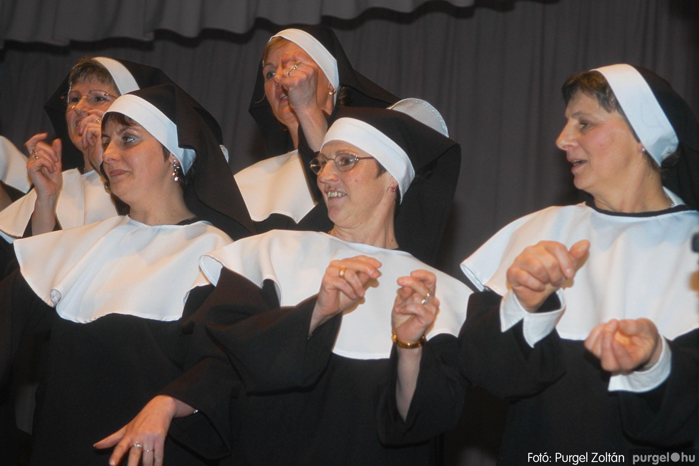 2006.03.11. 067 Kurca-parti Óvoda jótékonysági bál - Fotó:PURGEL ZOLTÁN© DSC_0149q.jpg