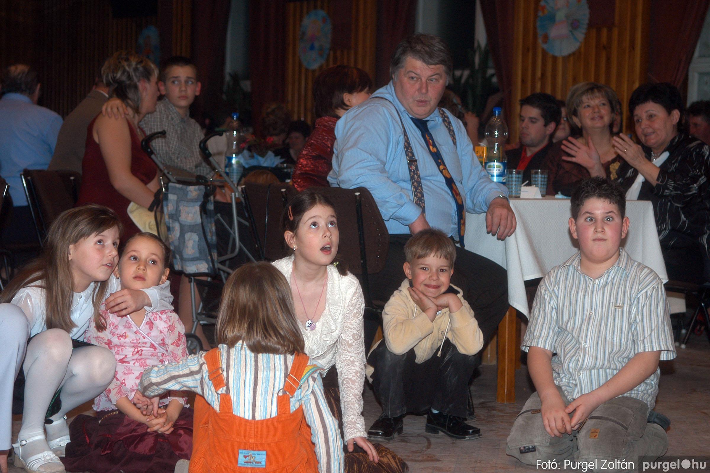 2006.03.11. 062 Kurca-parti Óvoda jótékonysági bál - Fotó:PURGEL ZOLTÁN© DSC_0132q.jpg