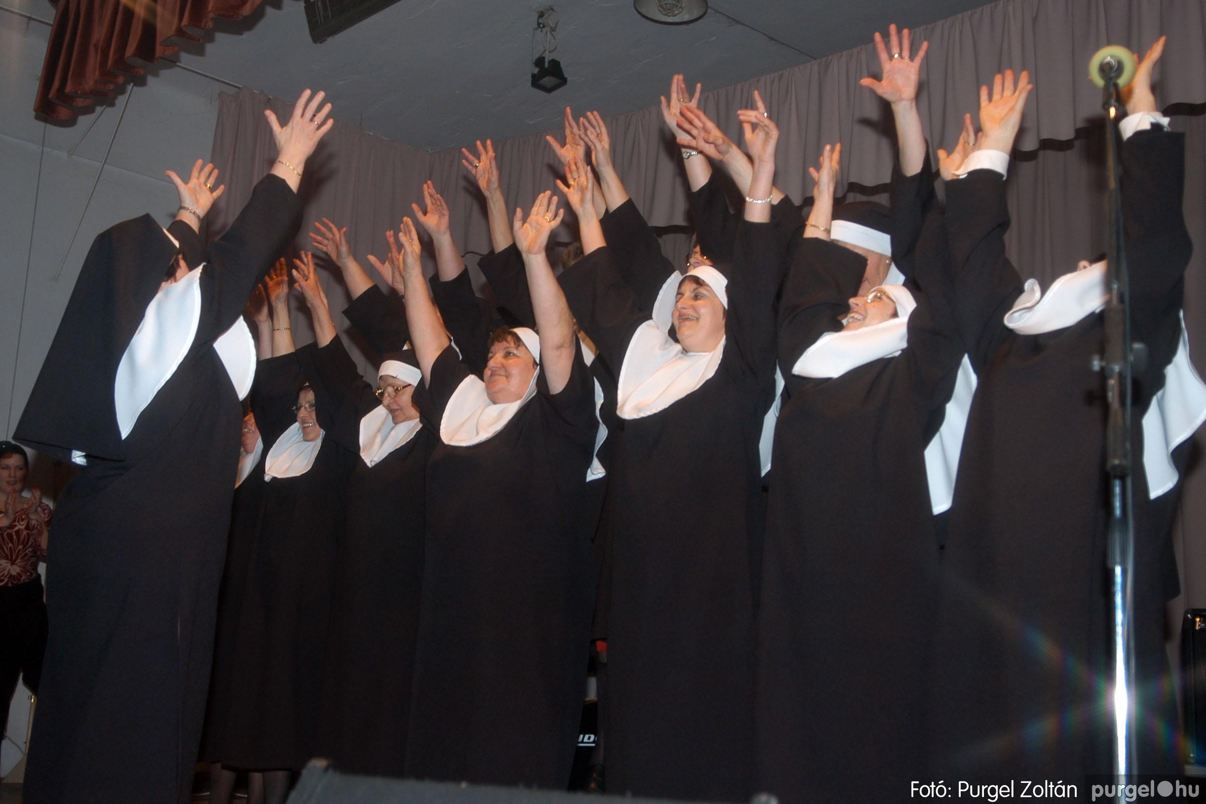 2006.03.11. 068 Kurca-parti Óvoda jótékonysági bál - Fotó:PURGEL ZOLTÁN© DSC_0150q.jpg