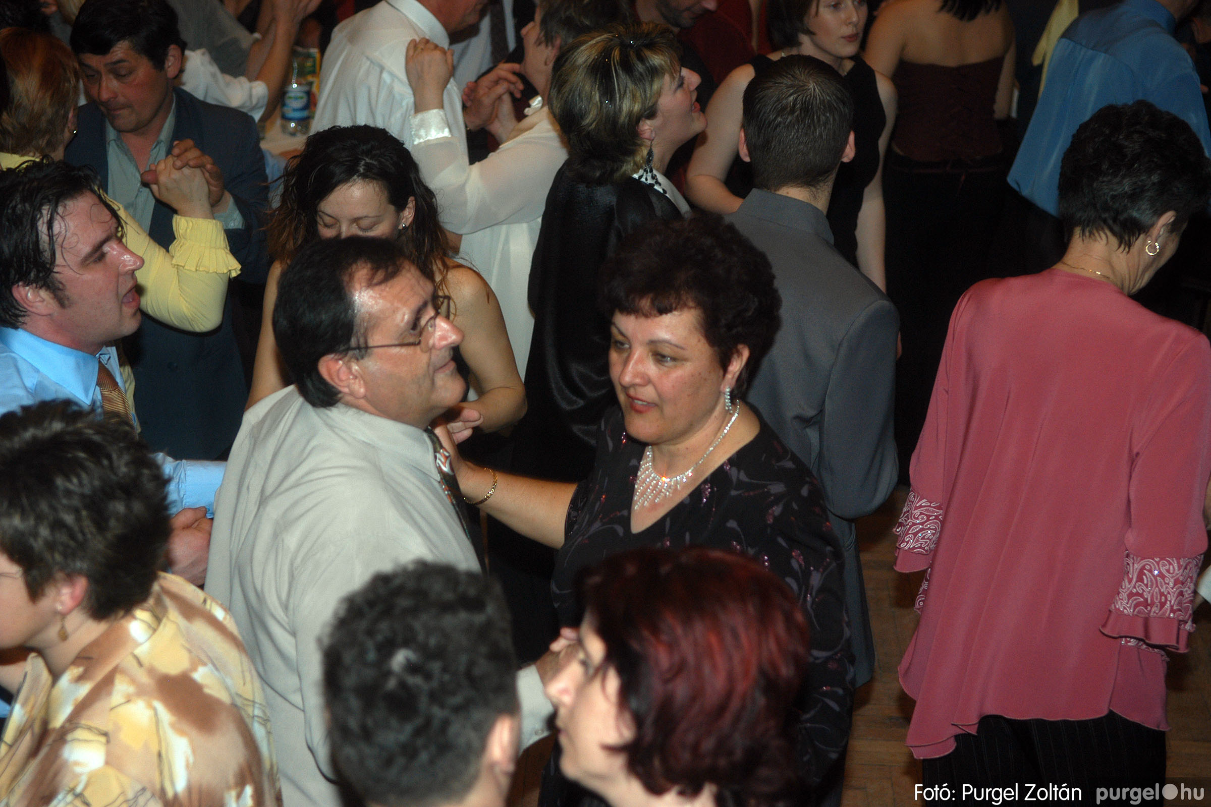 2006.03.11. 057 Kurca-parti Óvoda jótékonysági bál - Fotó:PURGEL ZOLTÁN© DSC_0123q.jpg