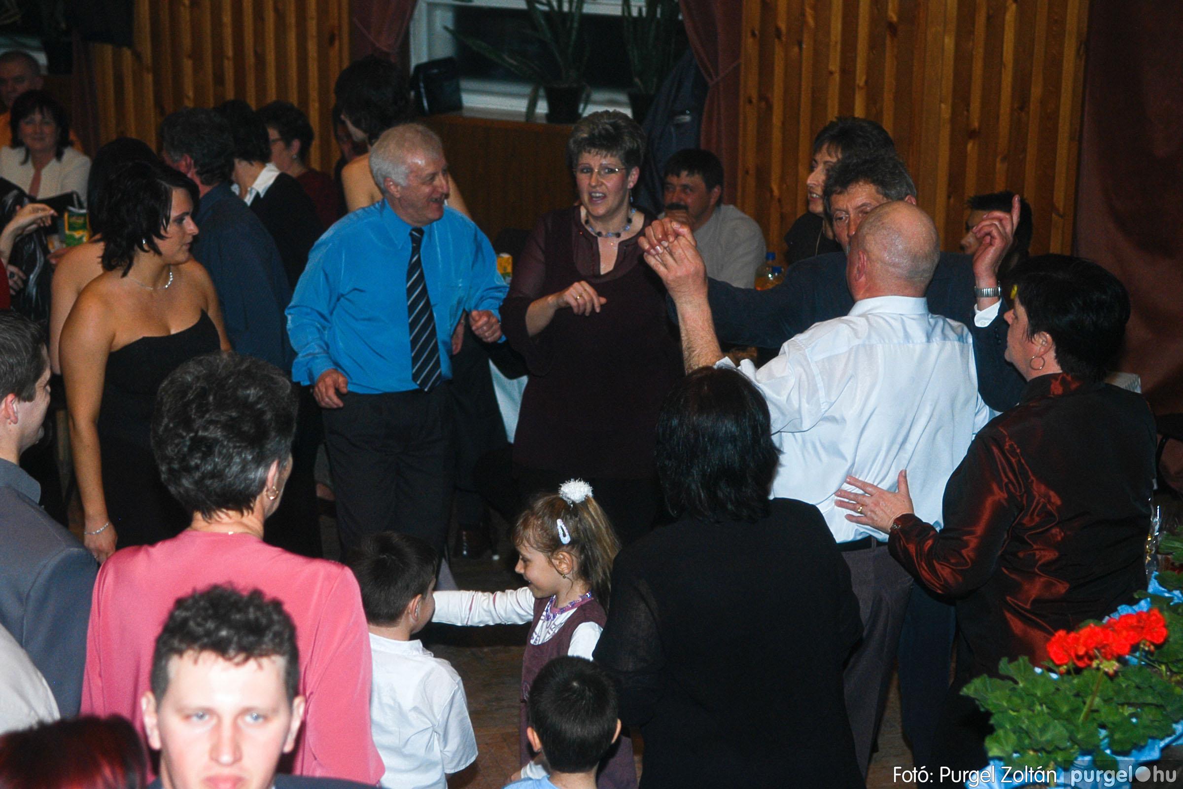 2006.03.11. 056 Kurca-parti Óvoda jótékonysági bál - Fotó:PURGEL ZOLTÁN© DSC_0121q.jpg