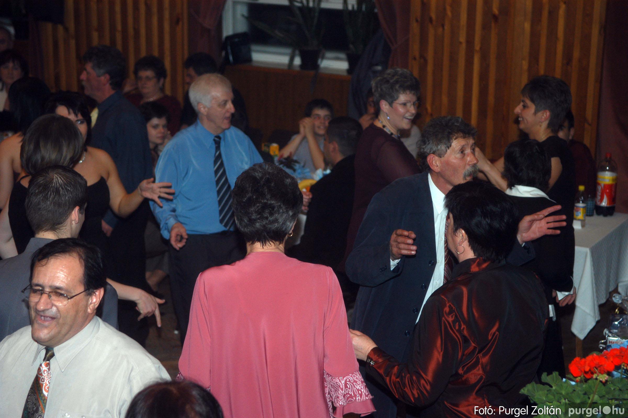 2006.03.11. 054 Kurca-parti Óvoda jótékonysági bál - Fotó:PURGEL ZOLTÁN© DSC_0115q.jpg