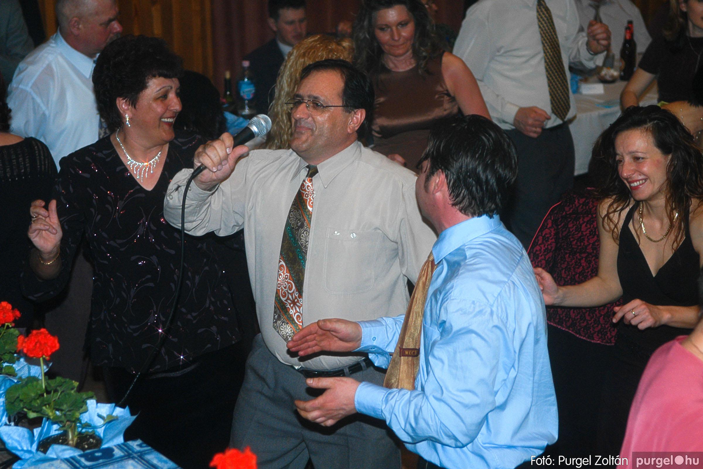 2006.03.11. 049 Kurca-parti Óvoda jótékonysági bál - Fotó:PURGEL ZOLTÁN© DSC_0110q.jpg