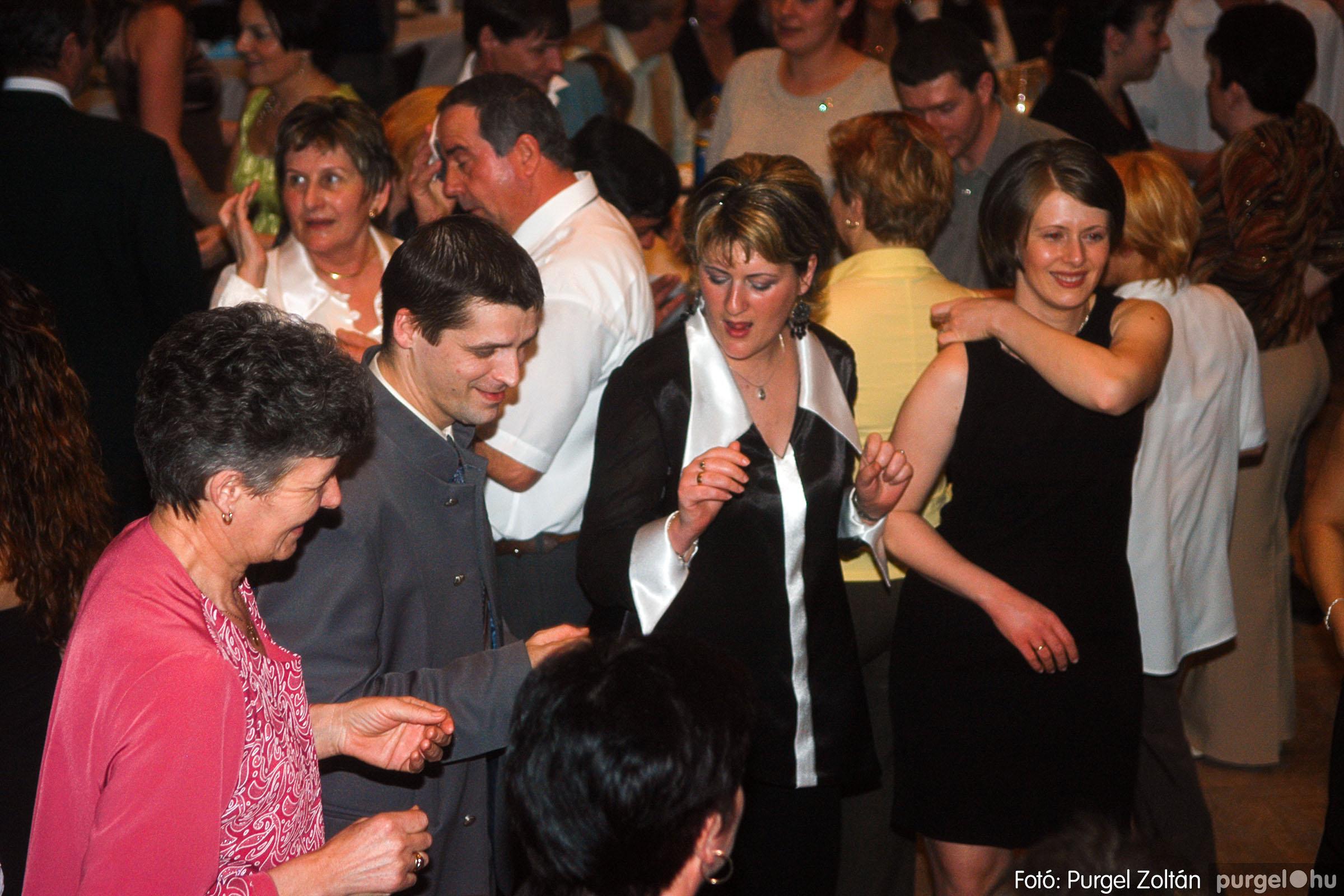 2006.03.11. 048 Kurca-parti Óvoda jótékonysági bál - Fotó:PURGEL ZOLTÁN© DSC_0103q.jpg