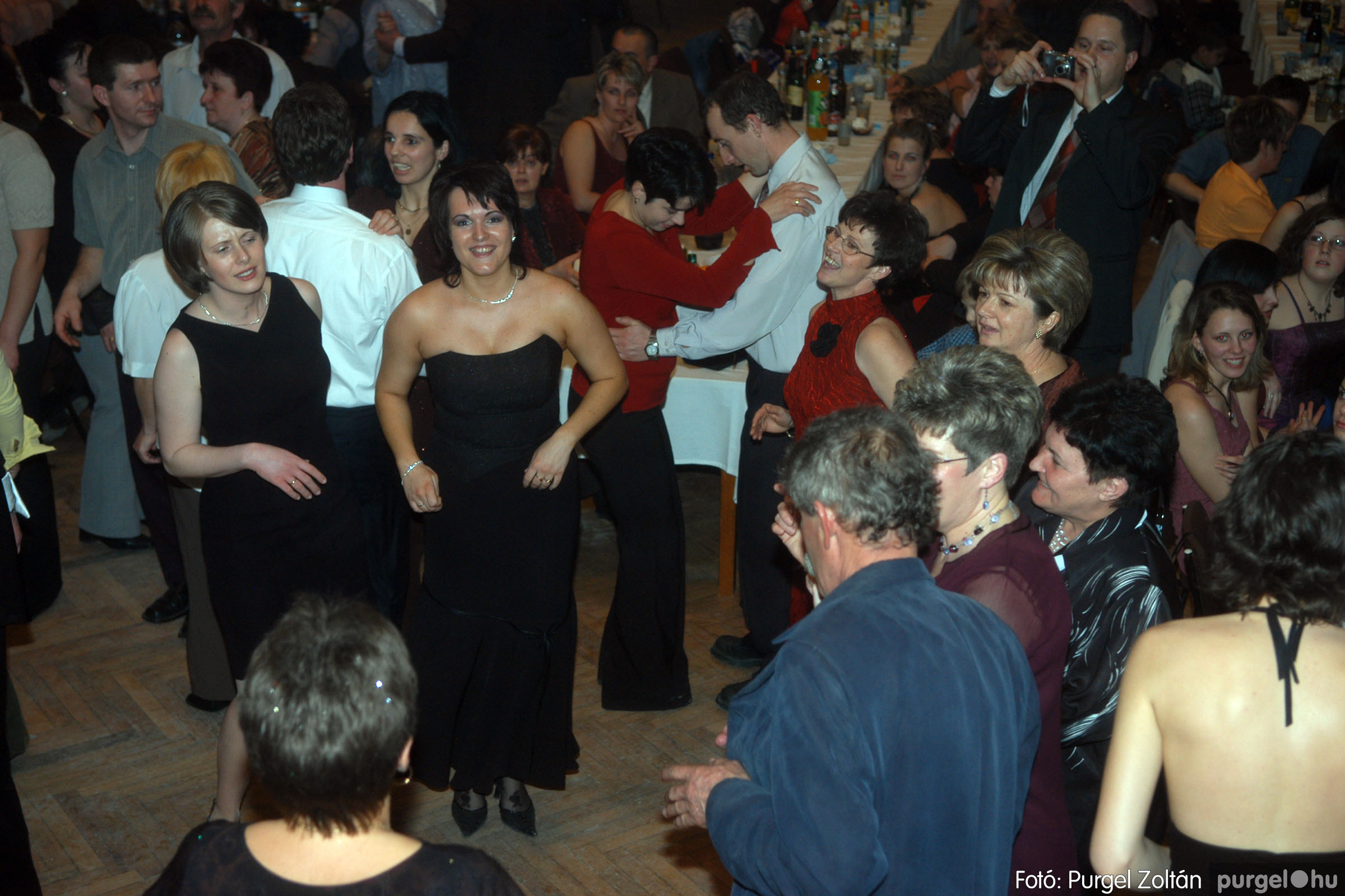 2006.03.11. 046 Kurca-parti Óvoda jótékonysági bál - Fotó:PURGEL ZOLTÁN© DSC_0100q.jpg