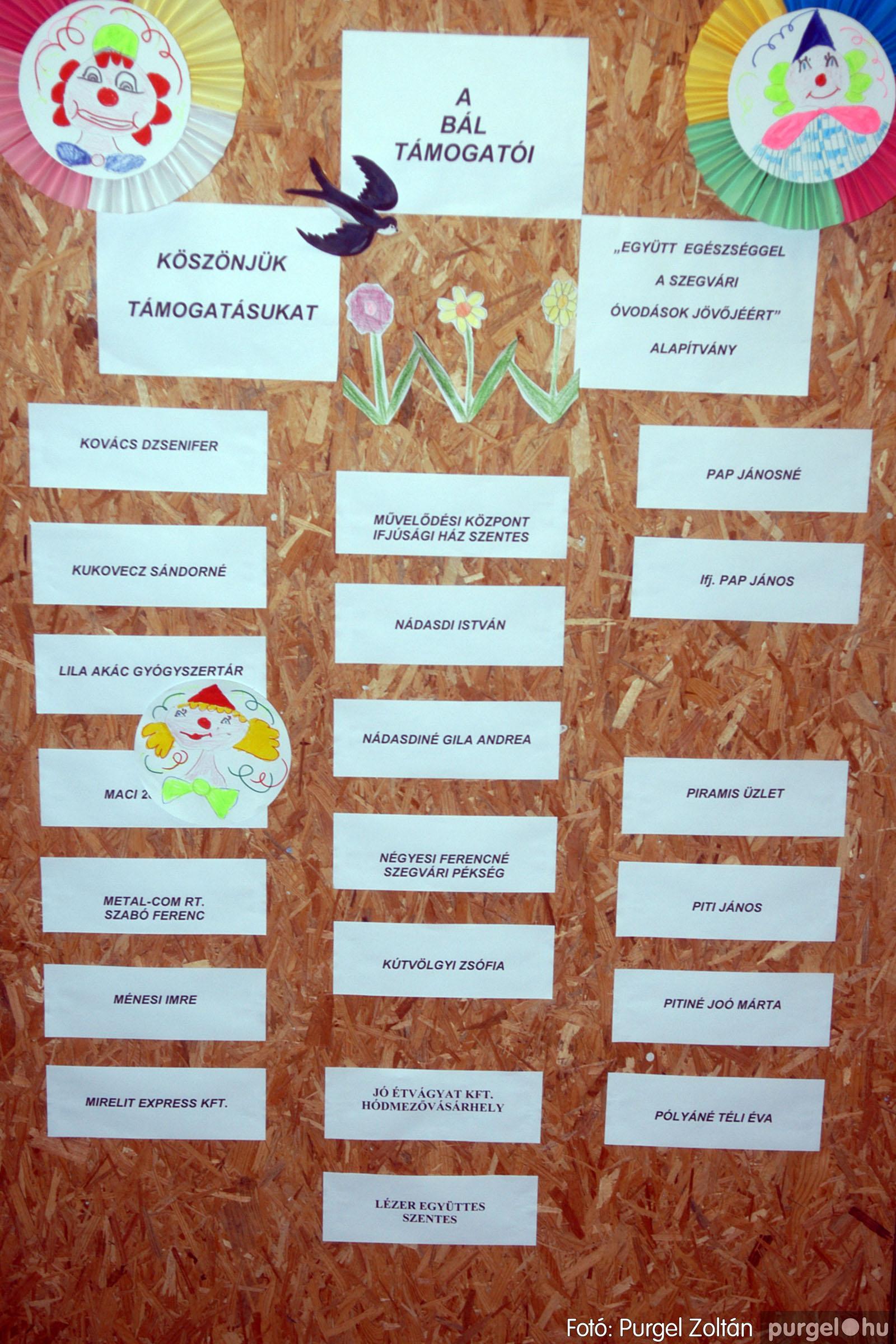 2006.03.11. 043 Kurca-parti Óvoda jótékonysági bál - Fotó:PURGEL ZOLTÁN© DSC_0095q.jpg