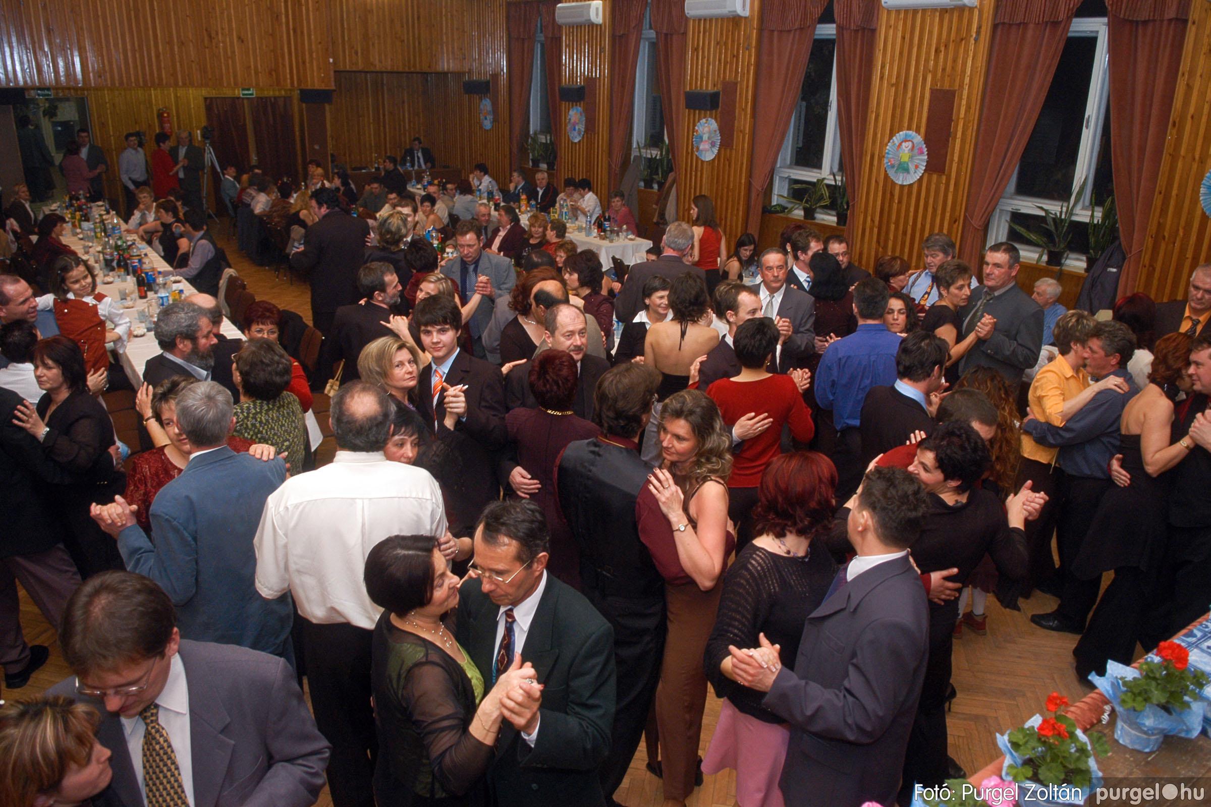 2006.03.11. 033 Kurca-parti Óvoda jótékonysági bál - Fotó:PURGEL ZOLTÁN© DSC_0074q.jpg