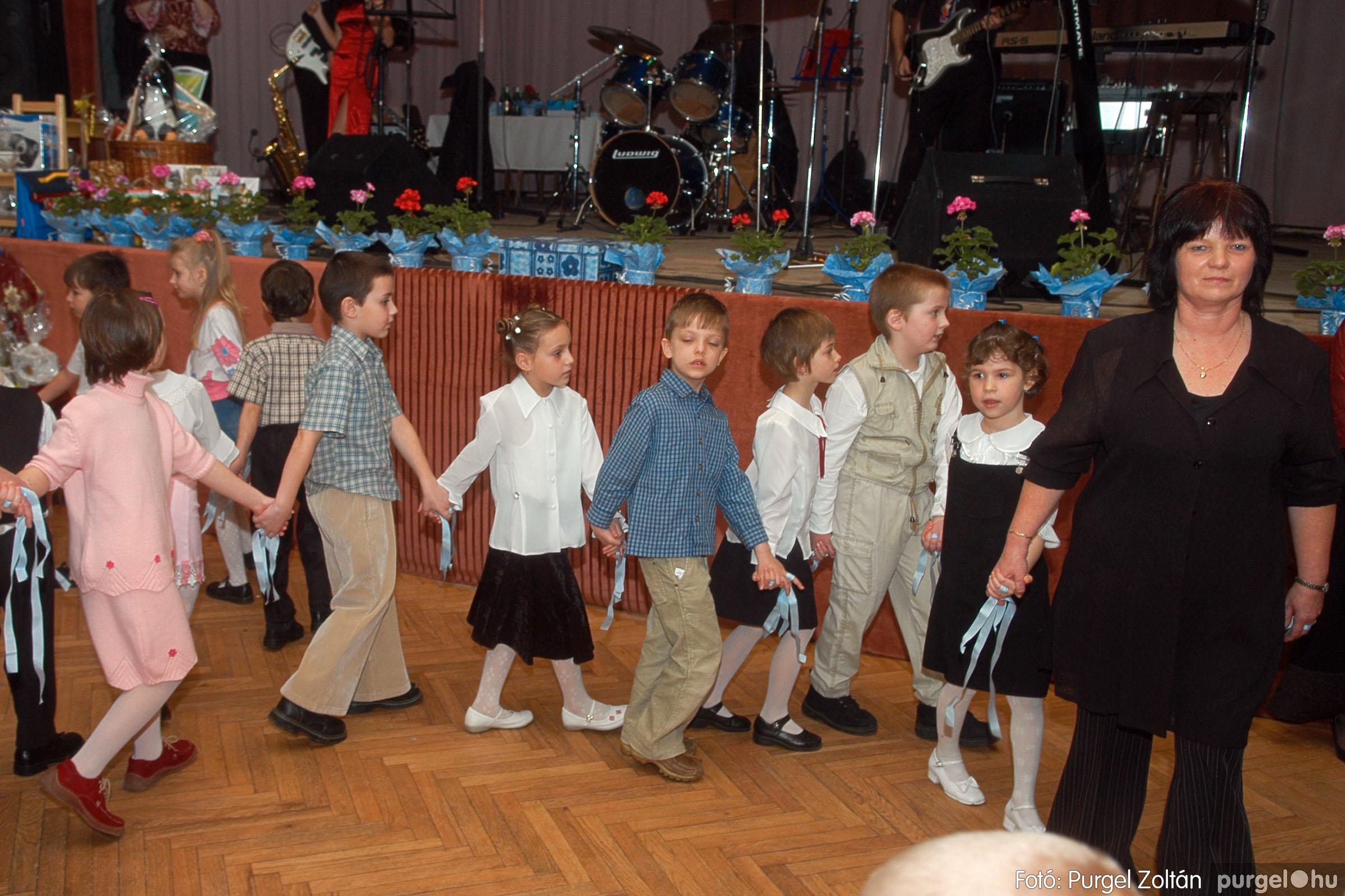2006.03.11. 028 Kurca-parti Óvoda jótékonysági bál - Fotó:PURGEL ZOLTÁN© DSC_0059q.jpg