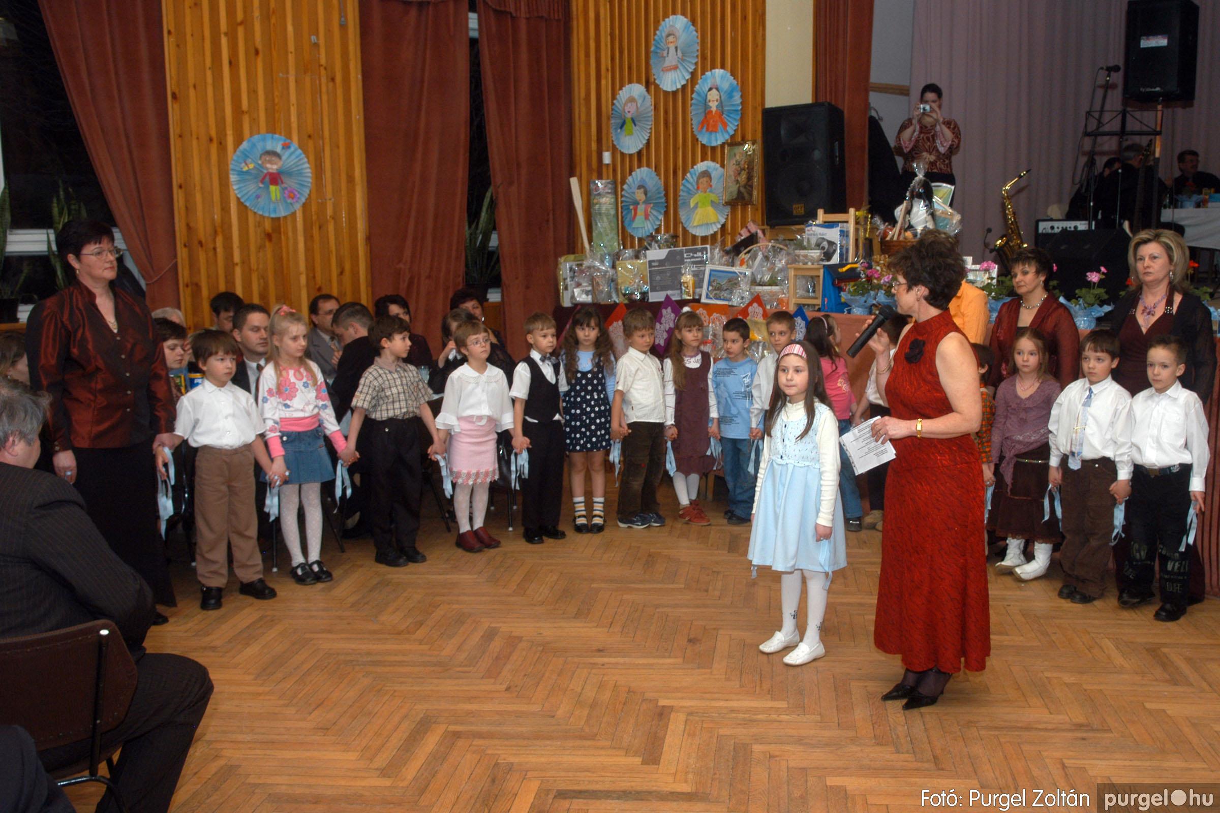 2006.03.11. 022 Kurca-parti Óvoda jótékonysági bál - Fotó:PURGEL ZOLTÁN© DSC_0052q.jpg