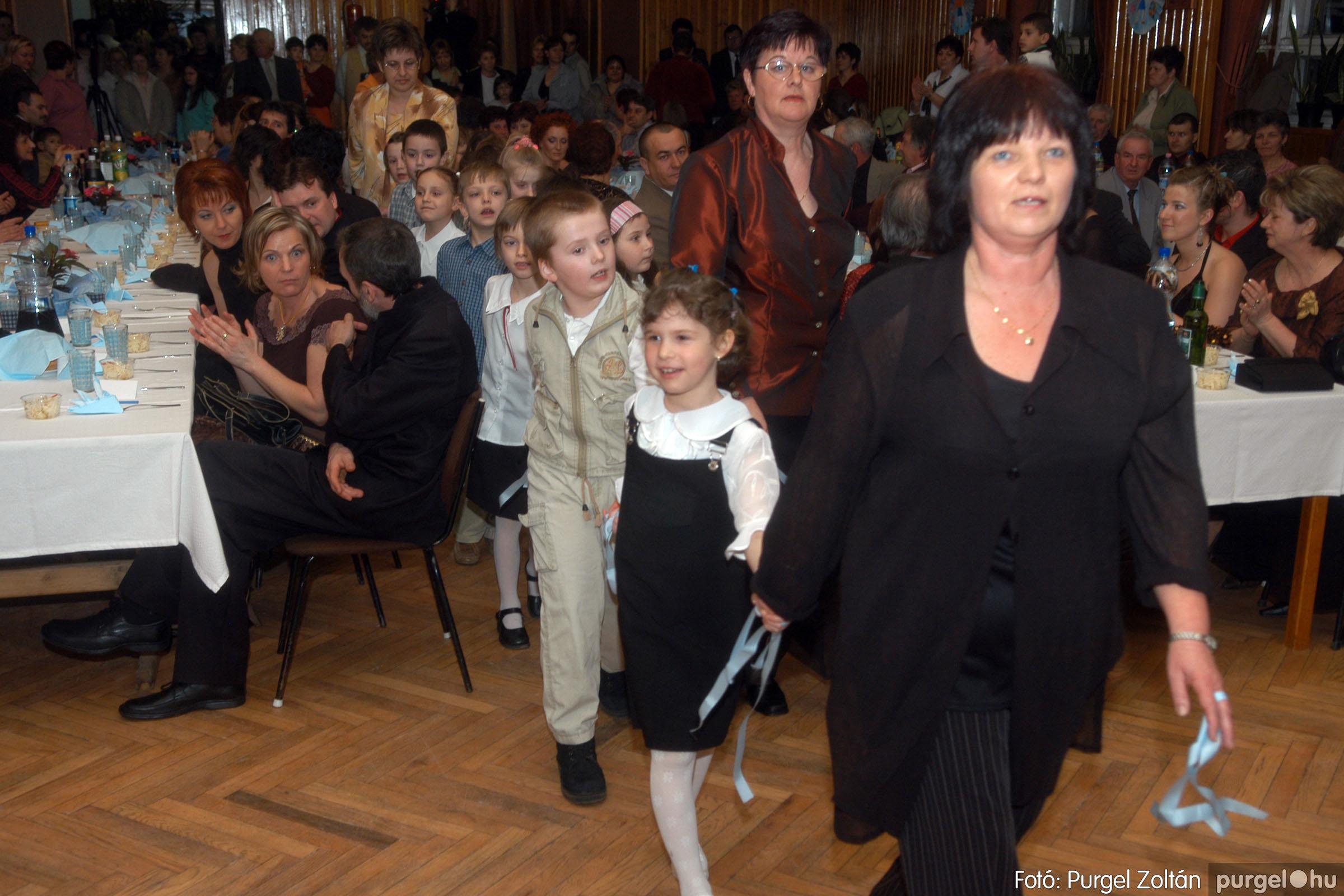 2006.03.11. 015 Kurca-parti Óvoda jótékonysági bál - Fotó:PURGEL ZOLTÁN© DSC_0044q.jpg