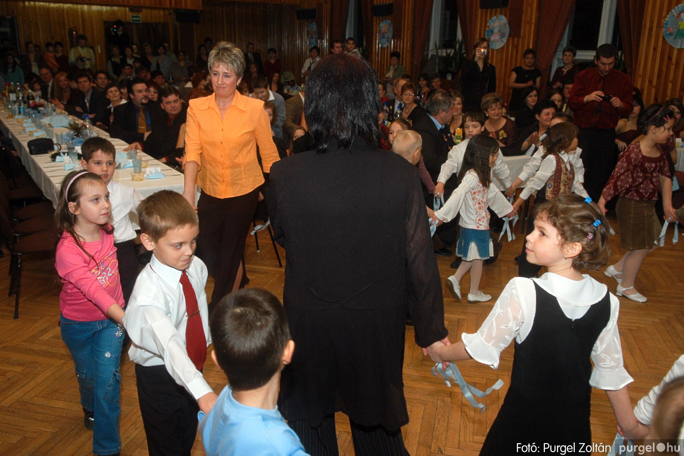 2006.03.11. 014 Kurca-parti Óvoda jótékonysági bál - Fotó:PURGEL ZOLTÁN© DSC_0041q.jpg
