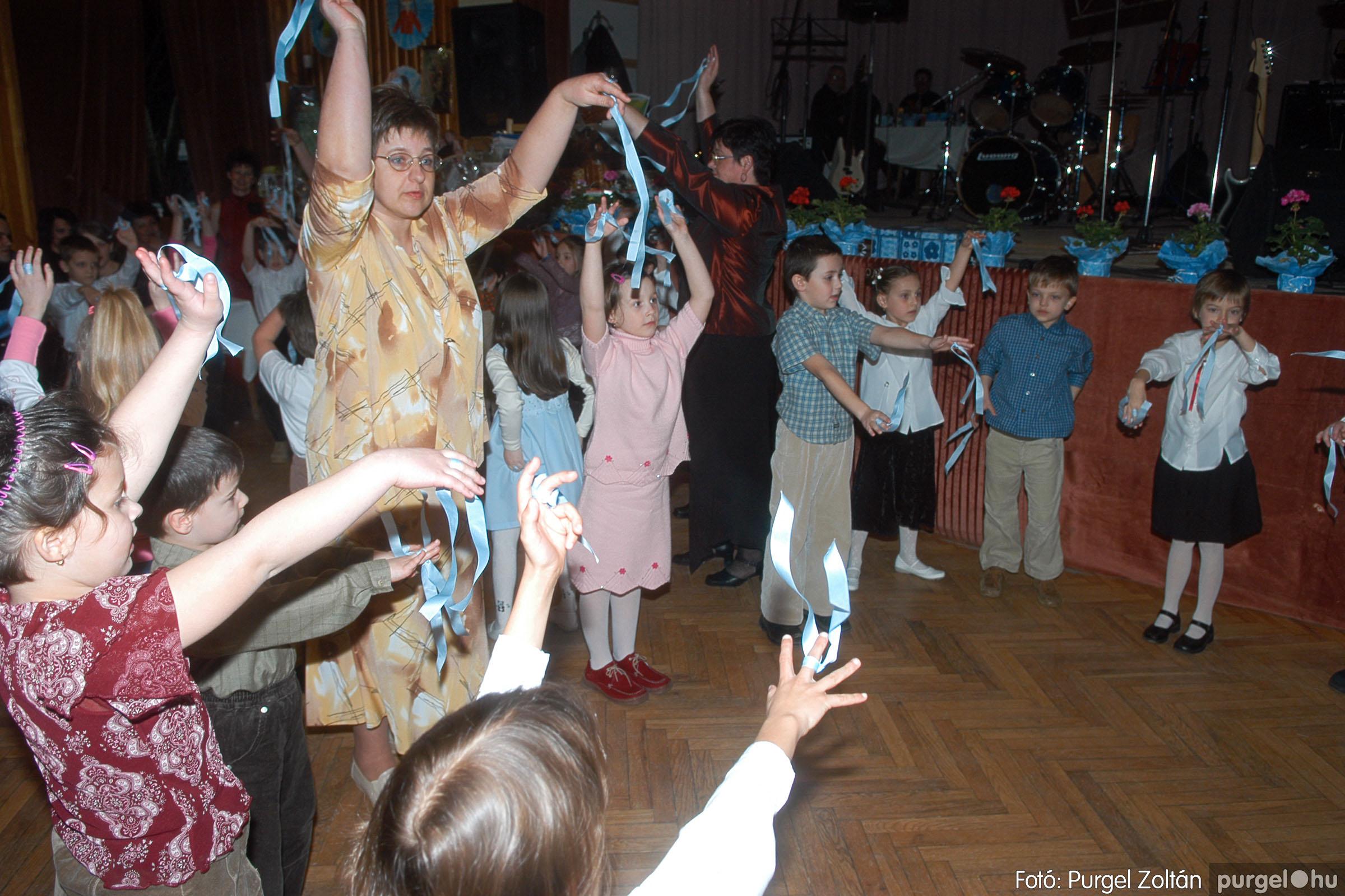 2006.03.11. 007 Kurca-parti Óvoda jótékonysági bál - Fotó:PURGEL ZOLTÁN© DSC_0024q.jpg