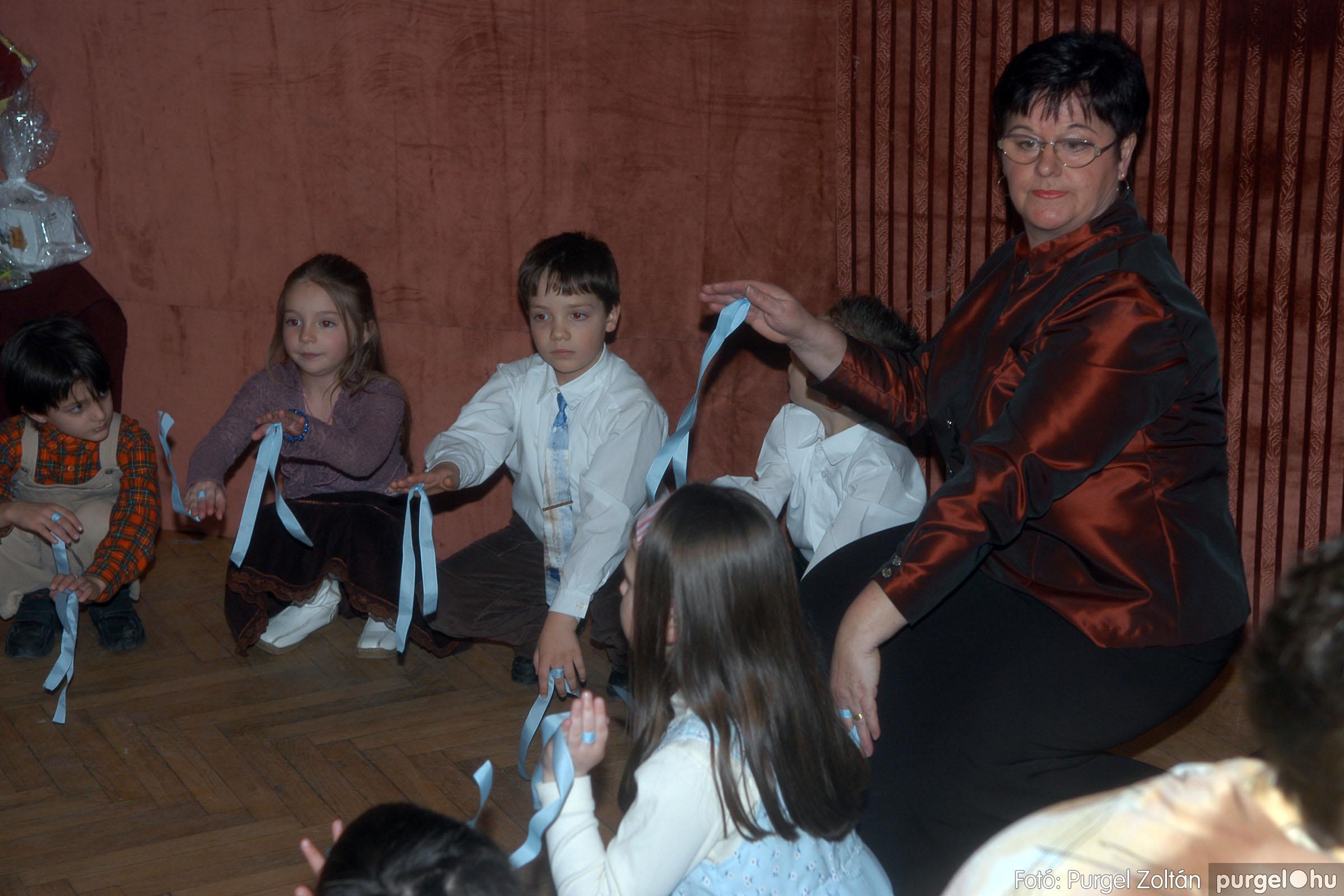 2006.03.11. 005 Kurca-parti Óvoda jótékonysági bál - Fotó:PURGEL ZOLTÁN© DSC_0022q.jpg