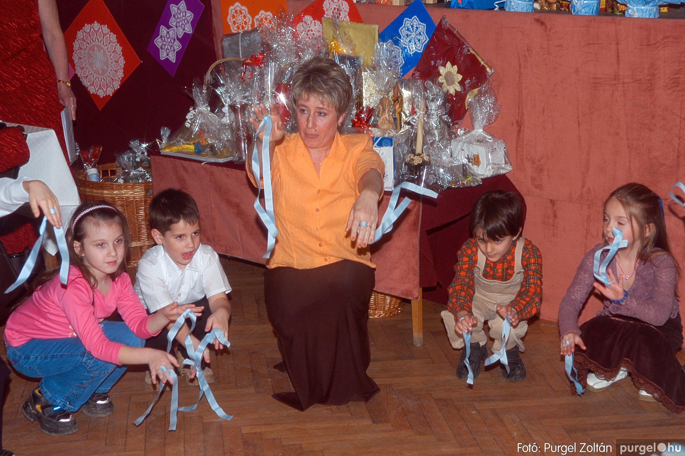 2006.03.11. 004 Kurca-parti Óvoda jótékonysági bál - Fotó:PURGEL ZOLTÁN© DSC_0021q.jpg