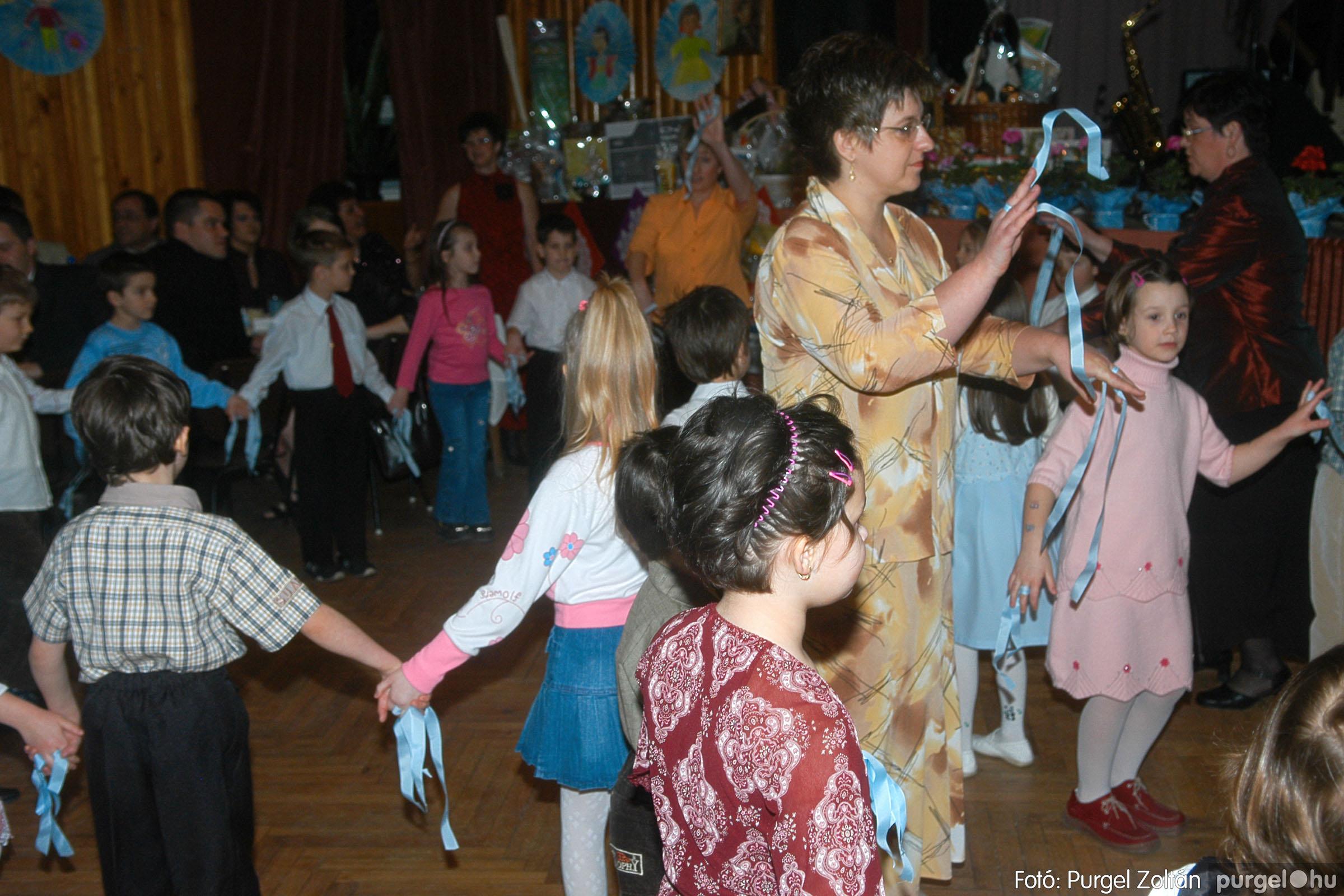2006.03.11. 003 Kurca-parti Óvoda jótékonysági bál - Fotó:PURGEL ZOLTÁN© DSC_0018q.jpg