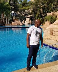#tbt DJ Kyos somewhere out there... . . . . #celebrityfashion #fashion #model #photoshoot #kyoswear #travel #travelling #tour #tourist #music #musician #celebs #celebrity #dj #producer #author #clothes #De_philosopher_DJKyos #slay #slayin #pics #explore #