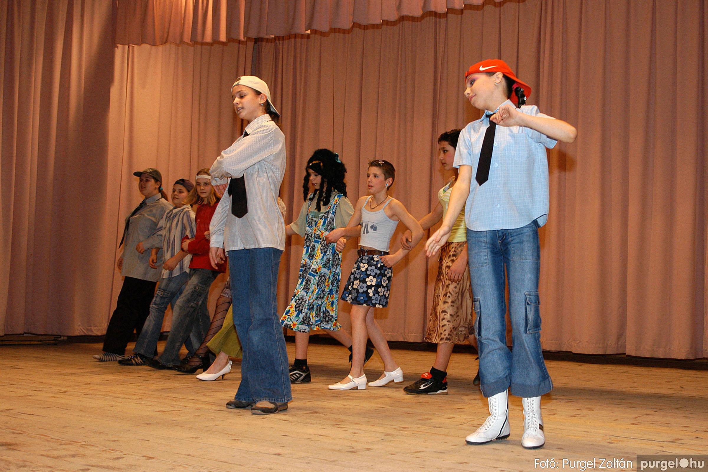 2006.03.16. 086 Forray Máté Általános Iskola ünnepi műsor - Fotó:PURGEL ZOLTÁN© DSC_0171q.jpg