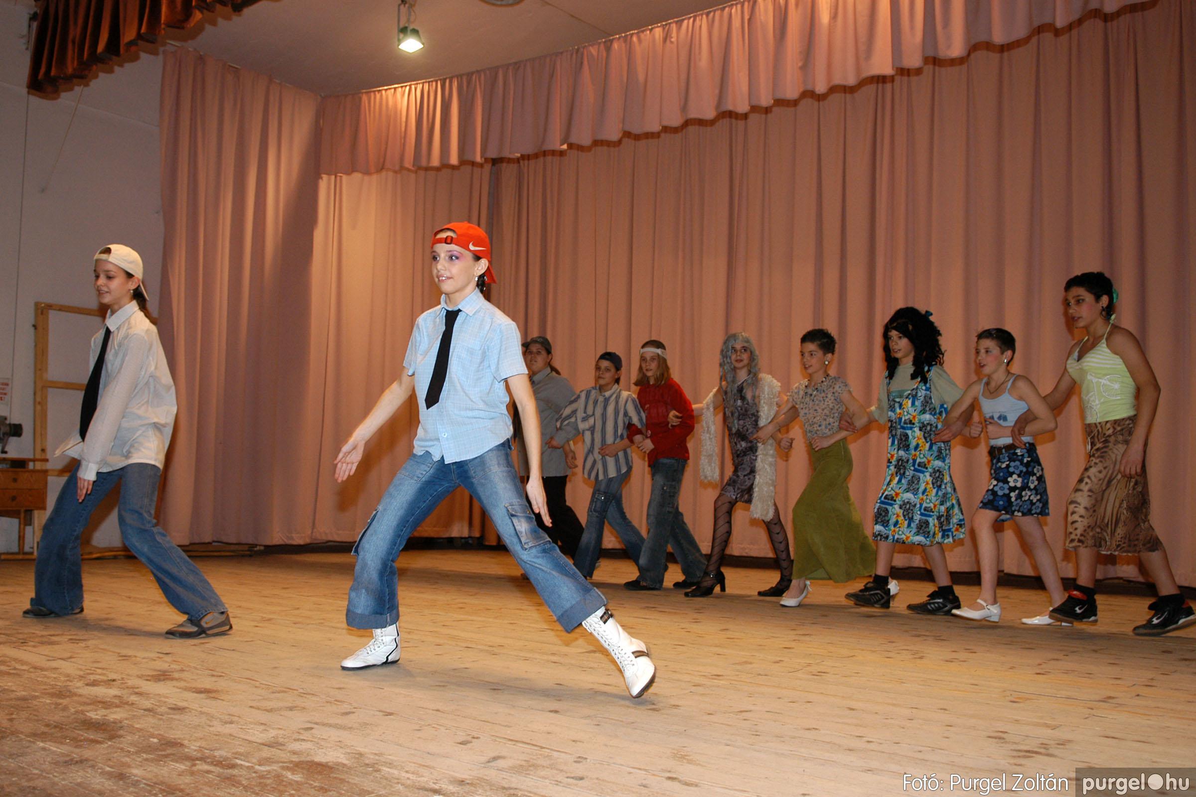 2006.03.16. 084 Forray Máté Általános Iskola ünnepi műsor - Fotó:PURGEL ZOLTÁN© DSC_0168q.jpg