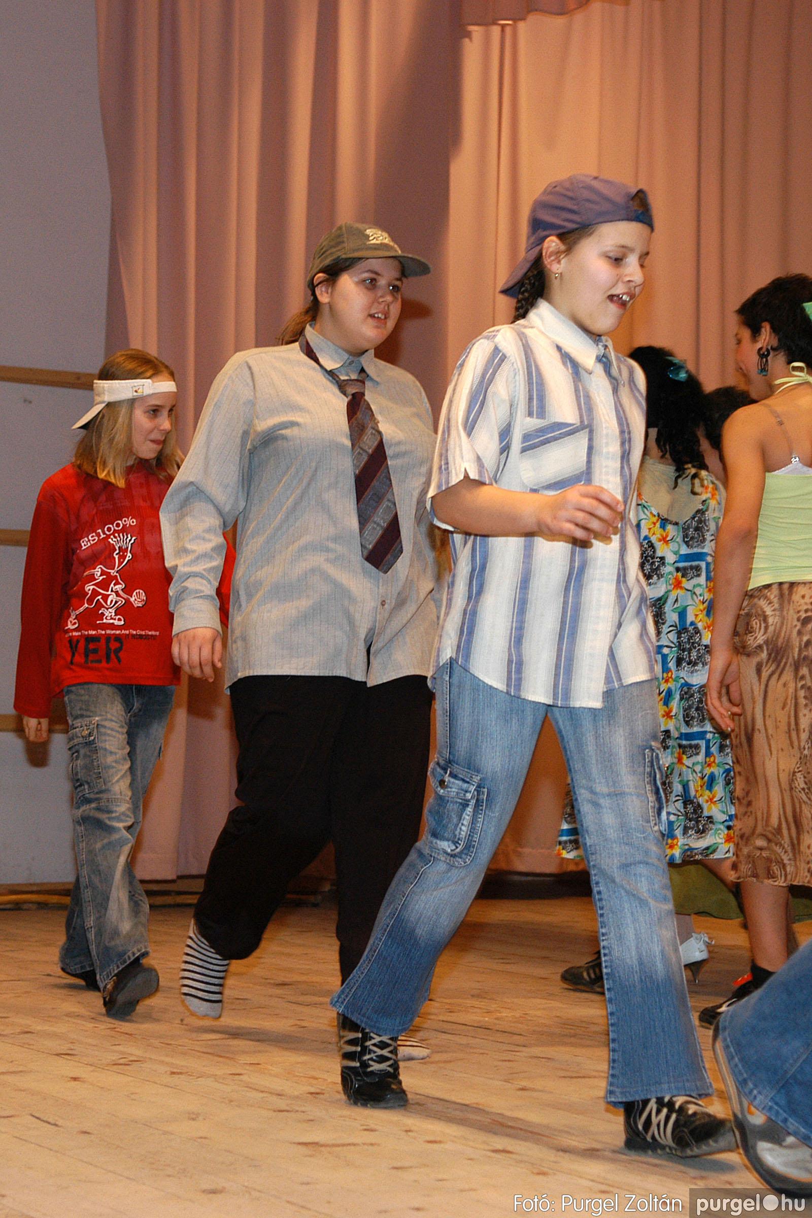 2006.03.16. 076 Forray Máté Általános Iskola ünnepi műsor - Fotó:PURGEL ZOLTÁN© DSC_0158q.jpg