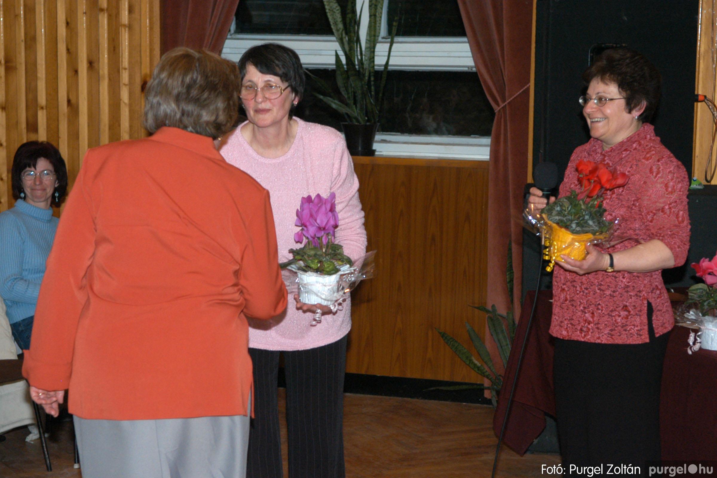 2006.03.16. 072 Forray Máté Általános Iskola ünnepi műsor - Fotó:PURGEL ZOLTÁN© DSC_0151q.jpg