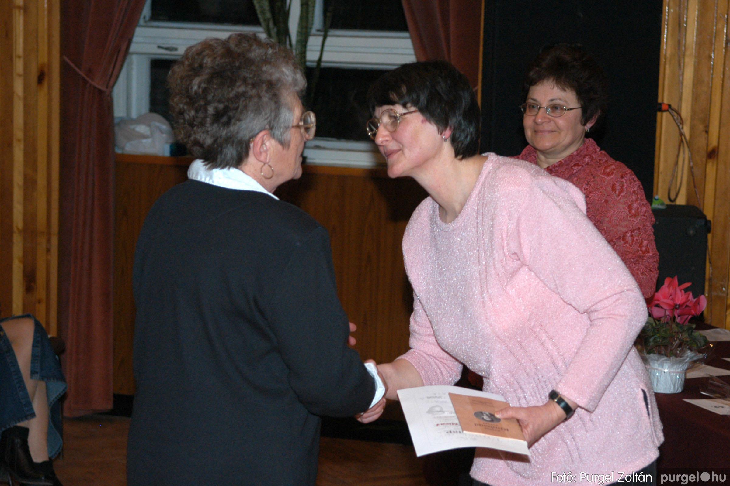 2006.03.16. 068 Forray Máté Általános Iskola ünnepi műsor - Fotó:PURGEL ZOLTÁN© DSC_0147q.jpg