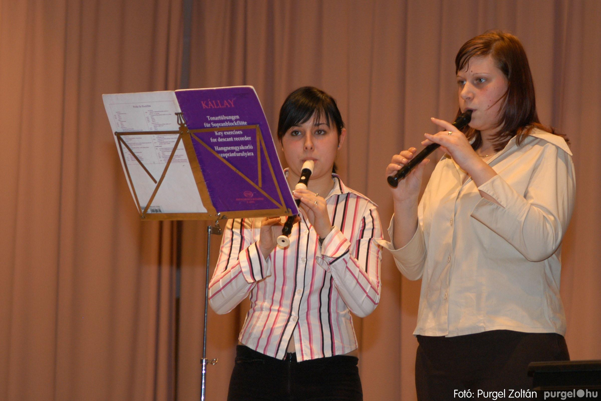 2006.03.16. 063 Forray Máté Általános Iskola ünnepi műsor - Fotó:PURGEL ZOLTÁN© DSC_0141q.jpg