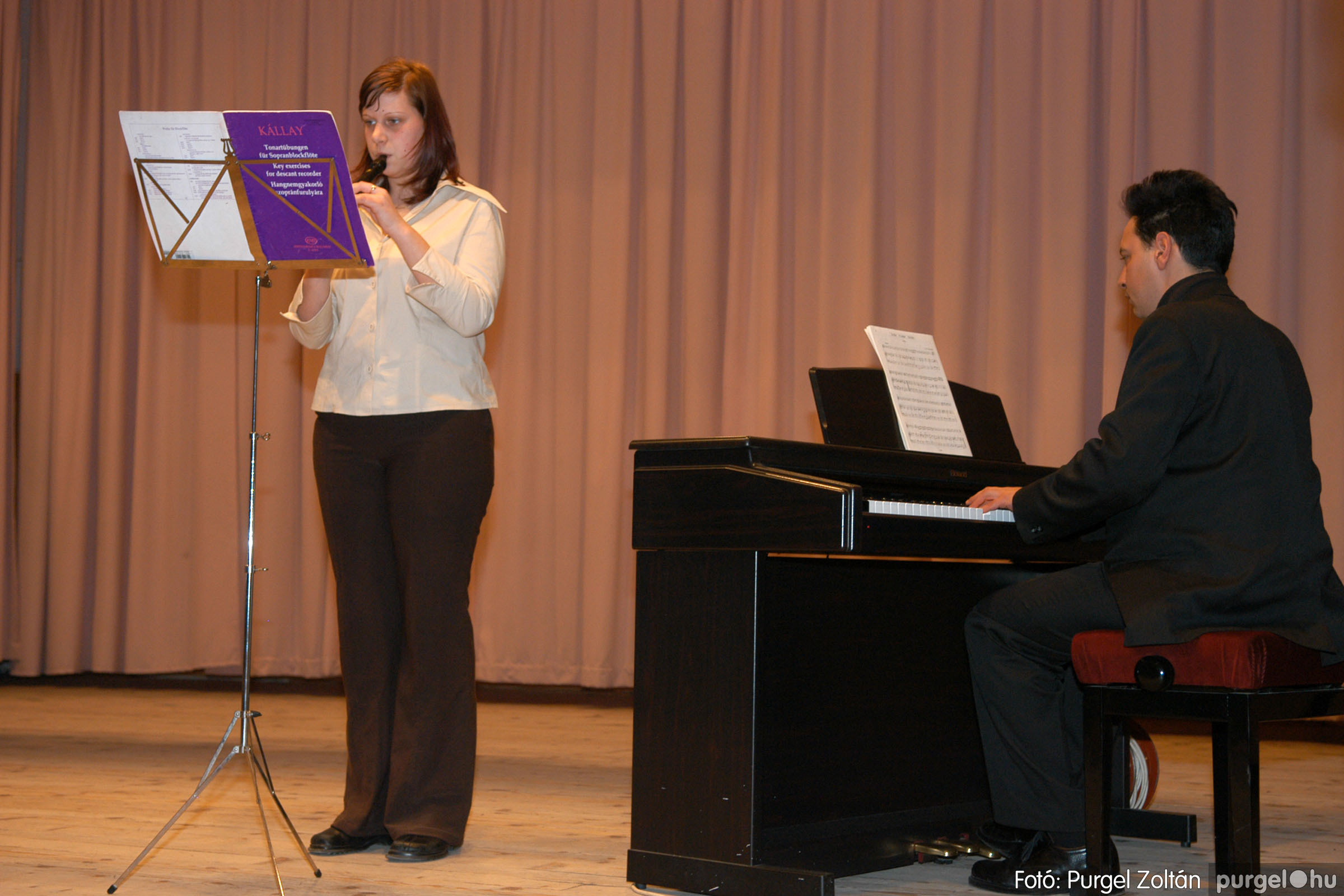 2006.03.16. 062 Forray Máté Általános Iskola ünnepi műsor - Fotó:PURGEL ZOLTÁN© DSC_0140q.jpg