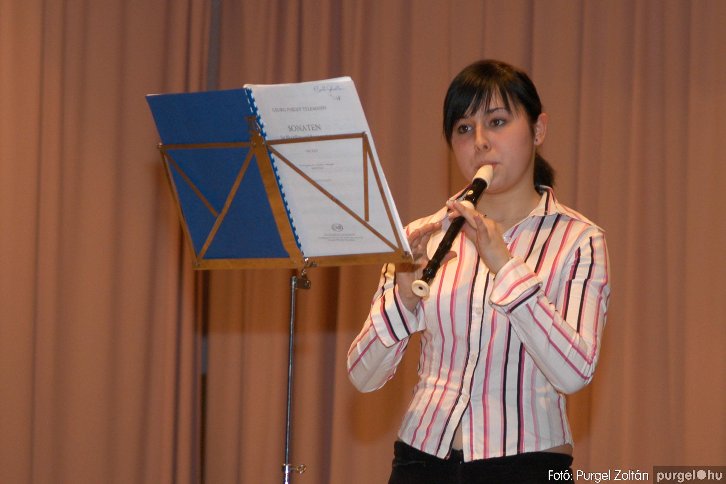 2006.03.16. 061 Forray Máté Általános Iskola ünnepi műsor - Fotó:PURGEL ZOLTÁN© DSC_0139q.jpg