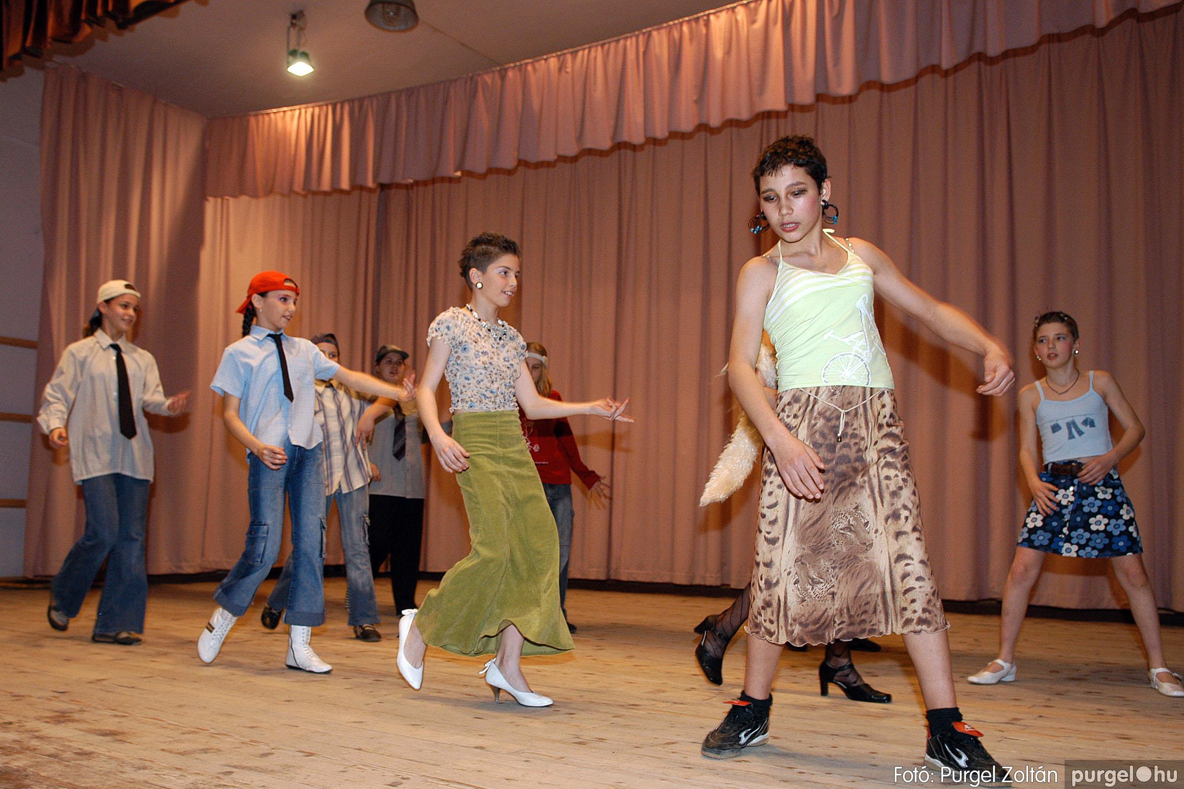 2006.03.16. 080 Forray Máté Általános Iskola ünnepi műsor - Fotó:PURGEL ZOLTÁN© DSC_0163q.jpg