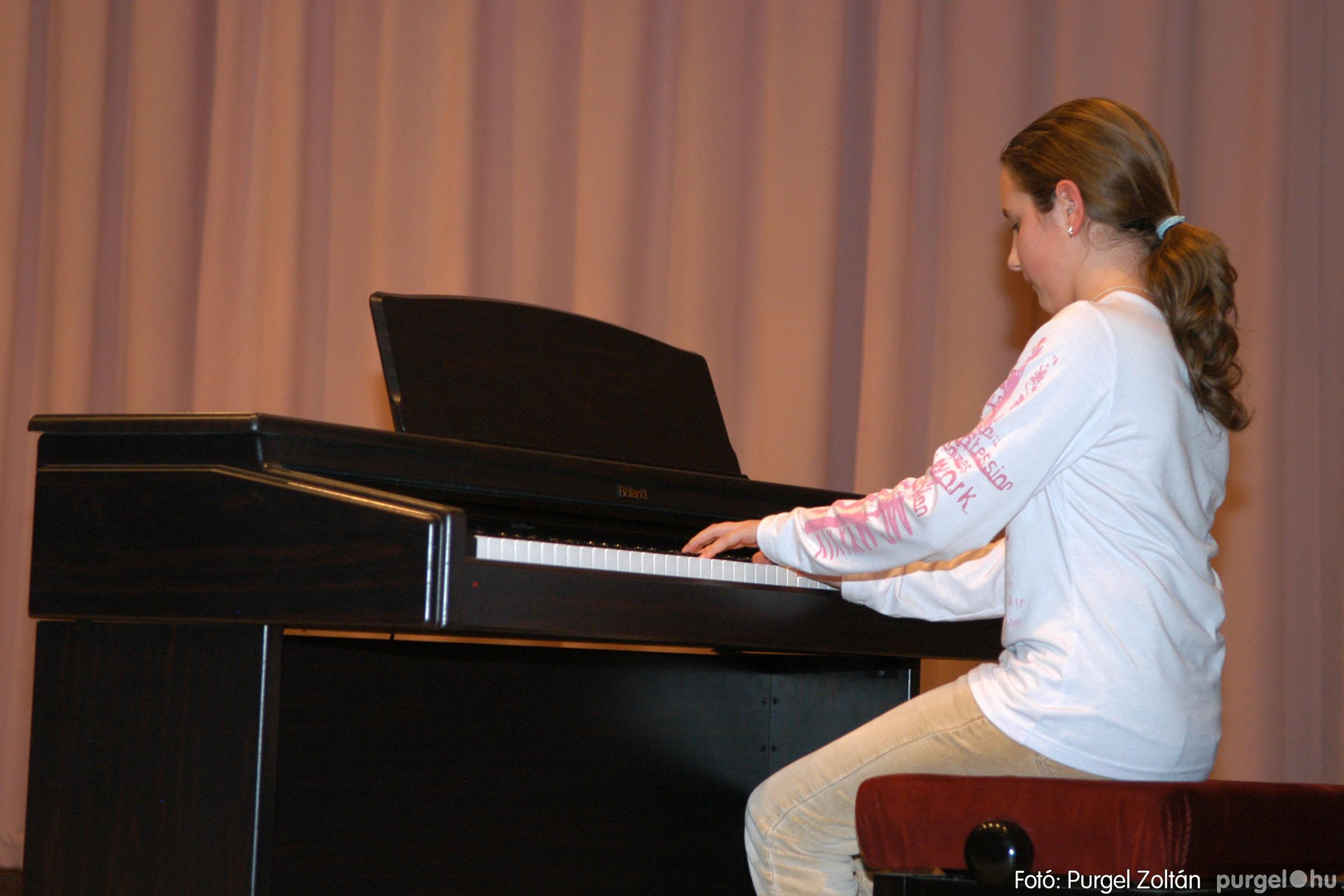 2006.03.16. 060 Forray Máté Általános Iskola ünnepi műsor - Fotó:PURGEL ZOLTÁN© DSC_0138q.jpg