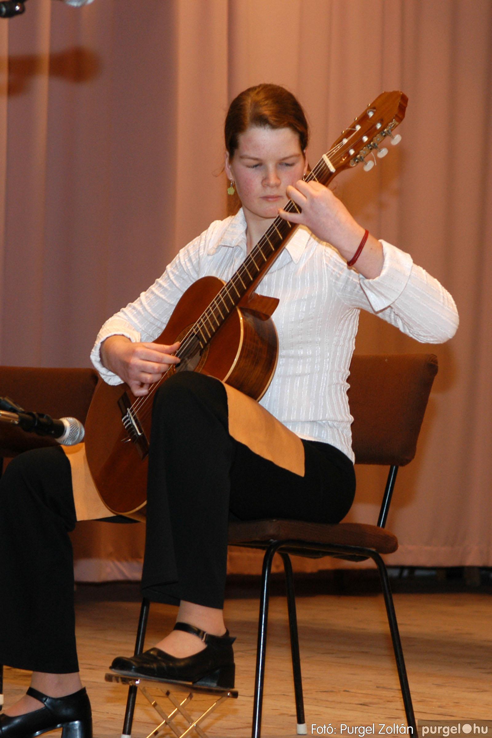 2006.03.16. 043 Forray Máté Általános Iskola ünnepi műsor - Fotó:PURGEL ZOLTÁN© DSC_0121q.jpg