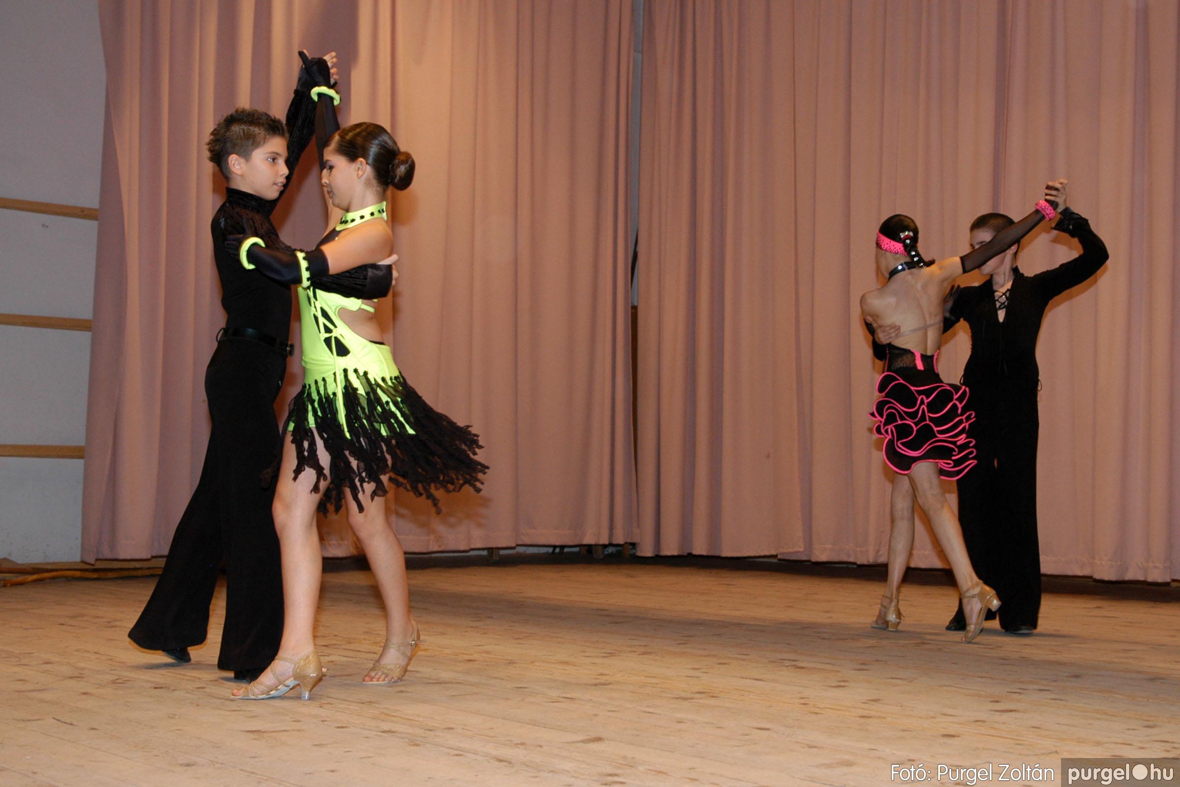 2006.03.16. 026 Forray Máté Általános Iskola ünnepi műsor - Fotó:PURGEL ZOLTÁN© DSC_0104q.jpg