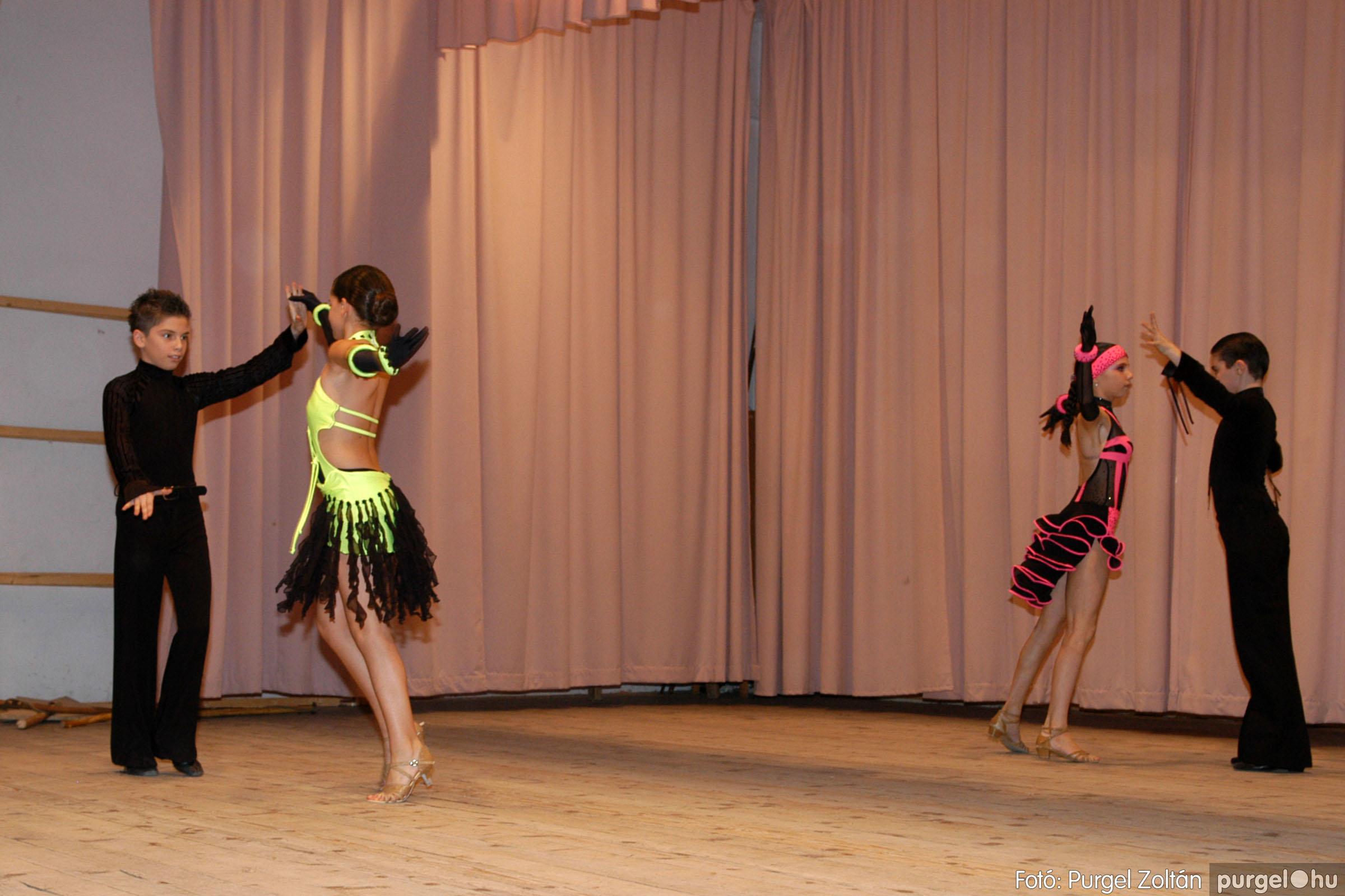 2006.03.16. 025 Forray Máté Általános Iskola ünnepi műsor - Fotó:PURGEL ZOLTÁN© DSC_0102q.jpg