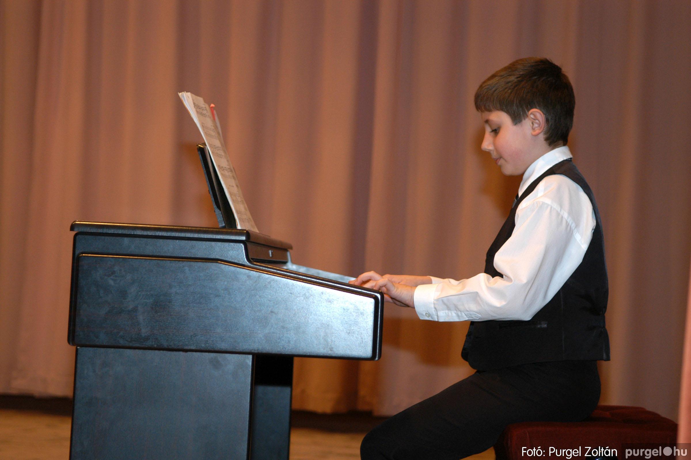 2006.03.16. 012 Forray Máté Általános Iskola ünnepi műsor - Fotó:PURGEL ZOLTÁN© DSC_0085q.jpg