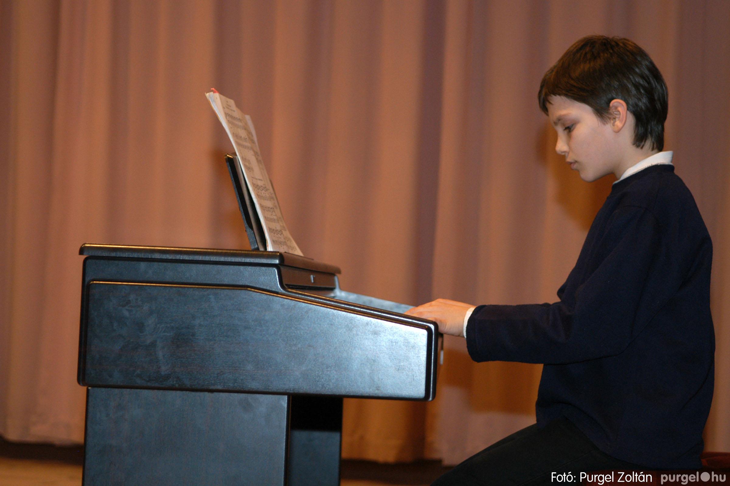 2006.03.16. 011 Forray Máté Általános Iskola ünnepi műsor - Fotó:PURGEL ZOLTÁN© DSC_0084q.jpg