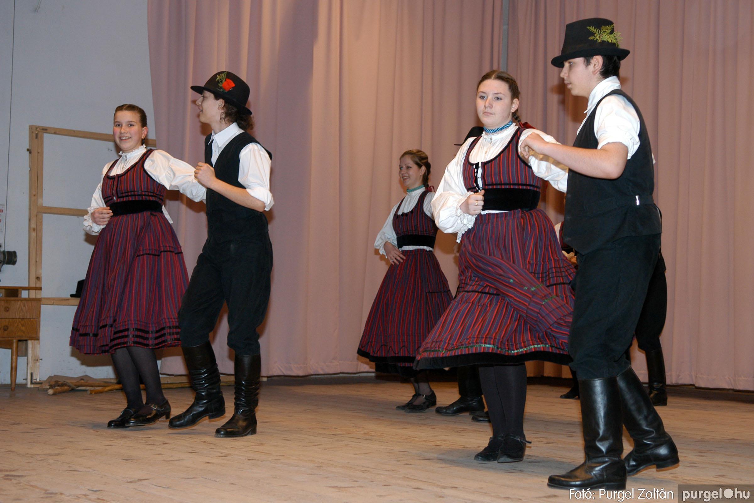 2006.03.16. 005 Forray Máté Általános Iskola ünnepi műsor - Fotó:PURGEL ZOLTÁN© DSC_0078q.jpg
