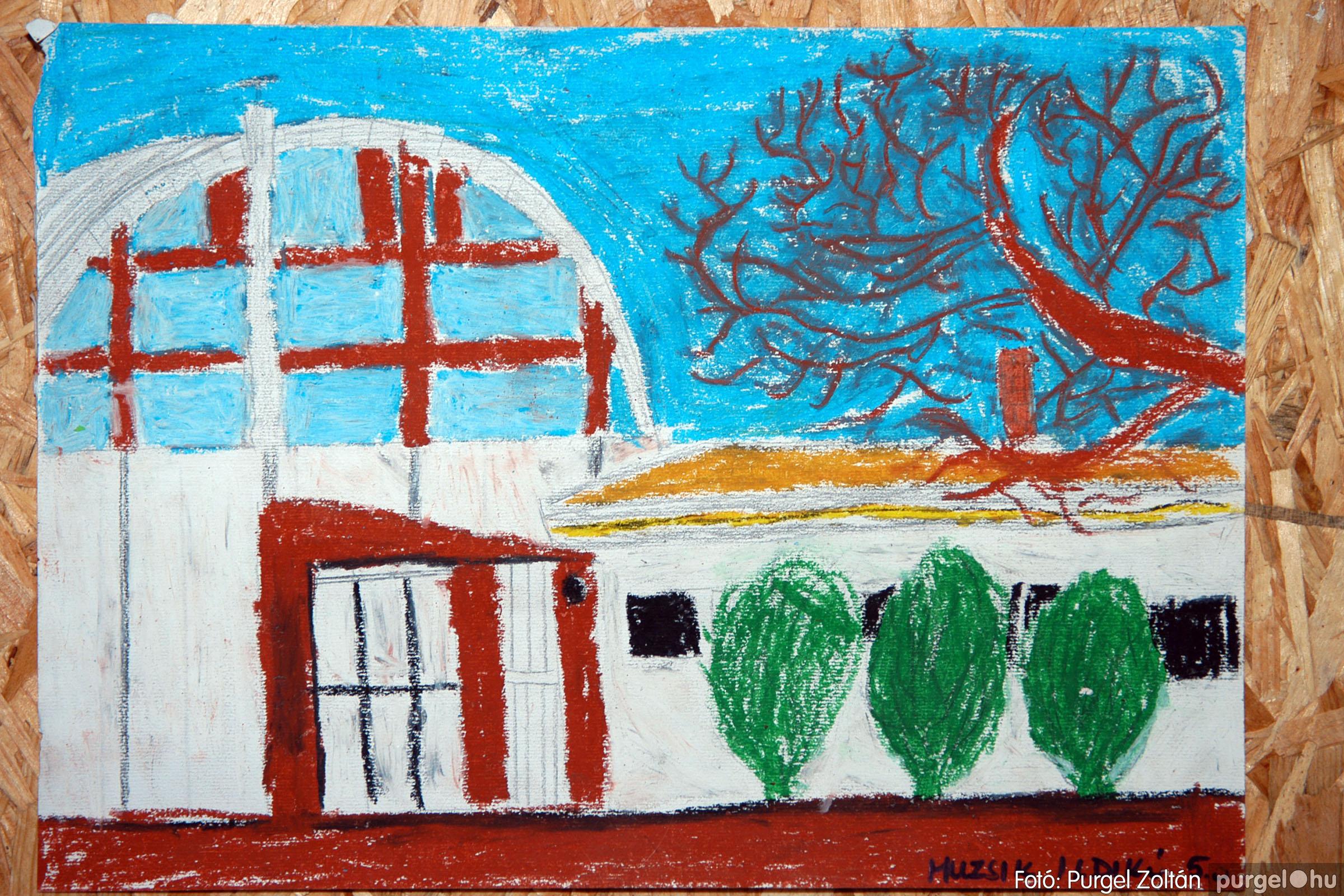 2006.03.18. 089 Pedagógus találkozó és iskolatörténeti kiállítás - Fotó:PURGEL ZOLTÁN©.jpg