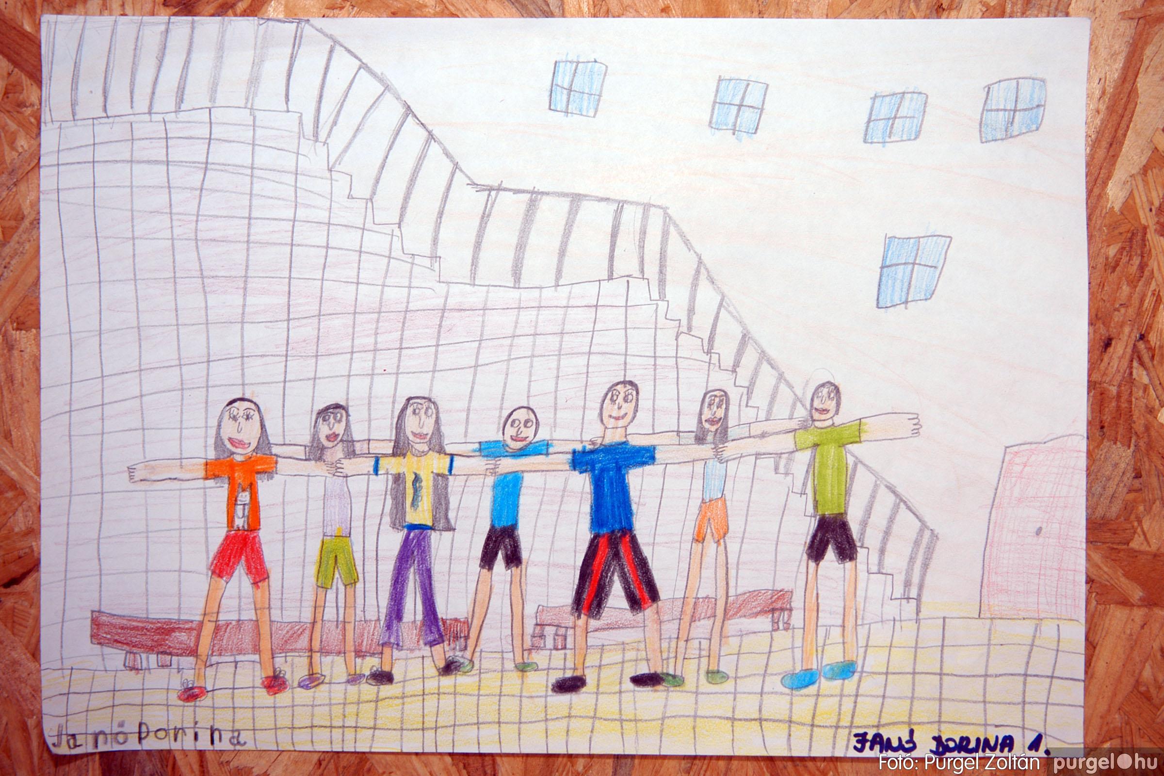 2006.03.18. 078 Pedagógus találkozó és iskolatörténeti kiállítás - Fotó:PURGEL ZOLTÁN©.jpg