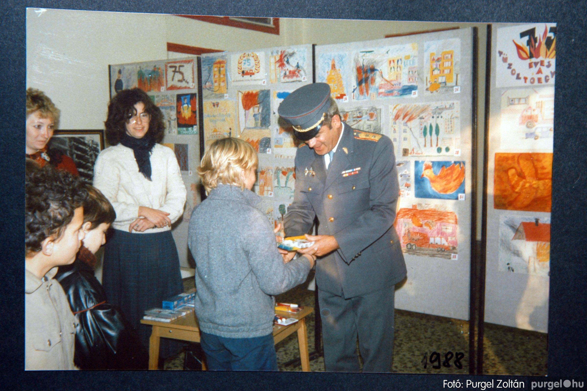 2006.03.18. 066 Pedagógus találkozó és iskolatörténeti kiállítás - Fotó:PURGEL ZOLTÁN©.jpg