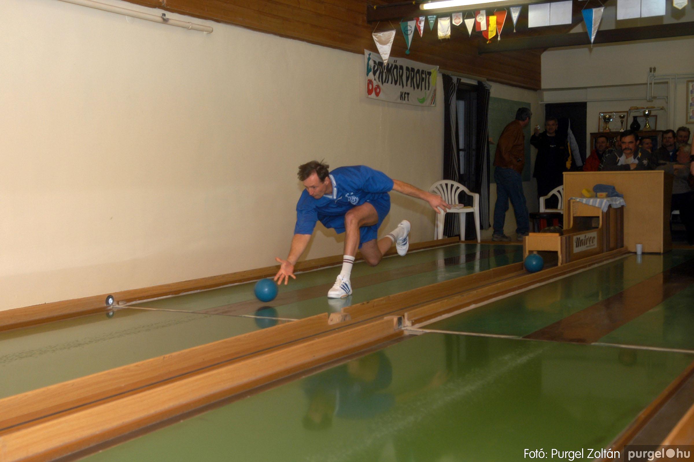 2006.03.19. 001 Tekemérkőzés a Mega Klubban - Fotó:PURGEL ZOLTÁN© DSC_0001q.jpg