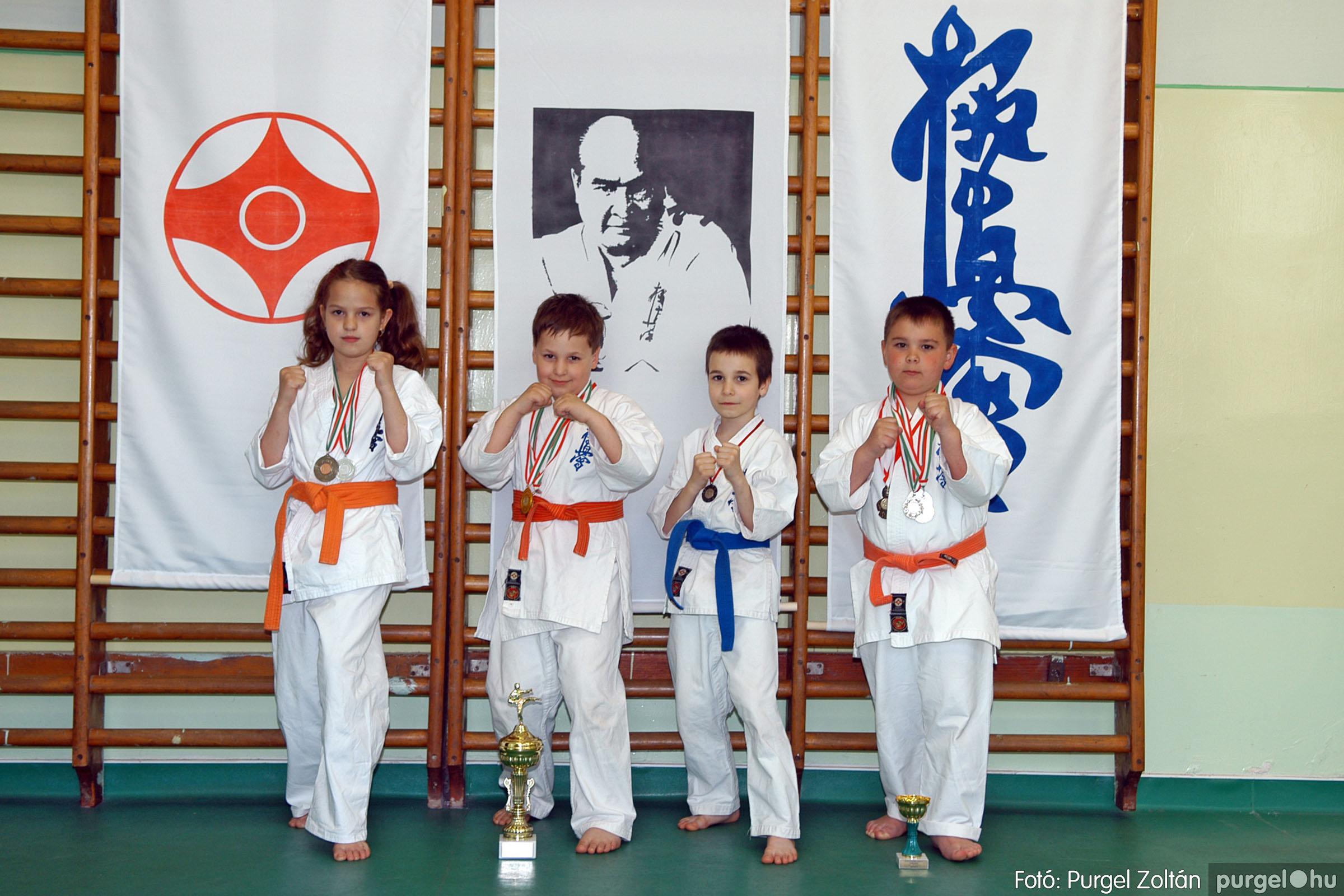 2006.04.14. 006 Kyokushin Karate Klub - Fotó:PURGEL ZOLTÁN© DSC_0403q.jpg